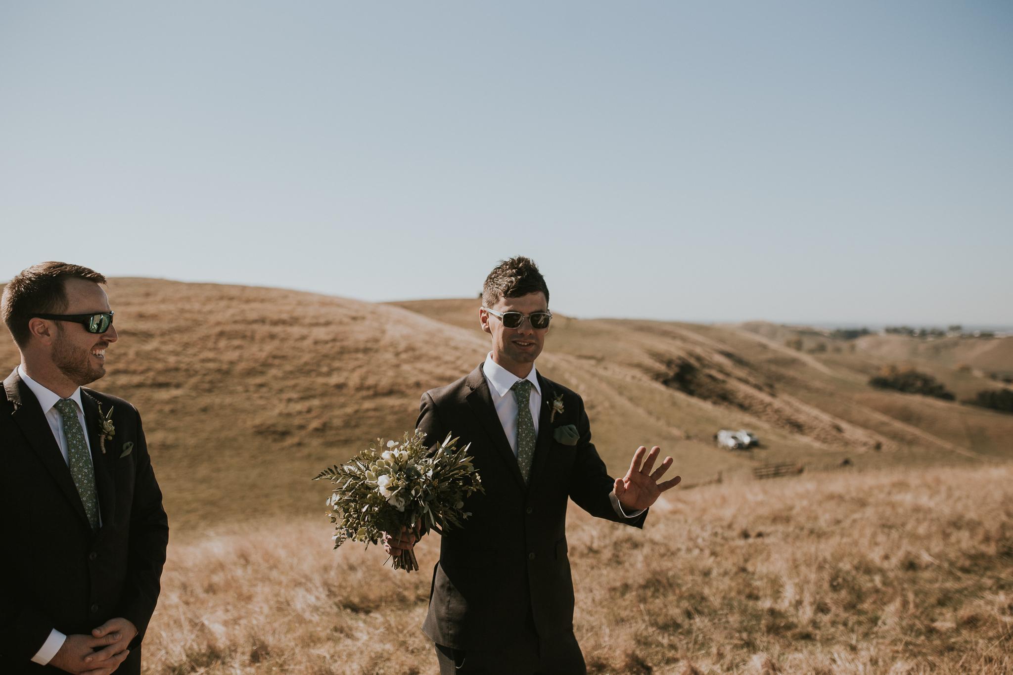 wedding photographer hawkes bay , Lisa Fisher Photography, Selini Winery Wedding -43.jpg