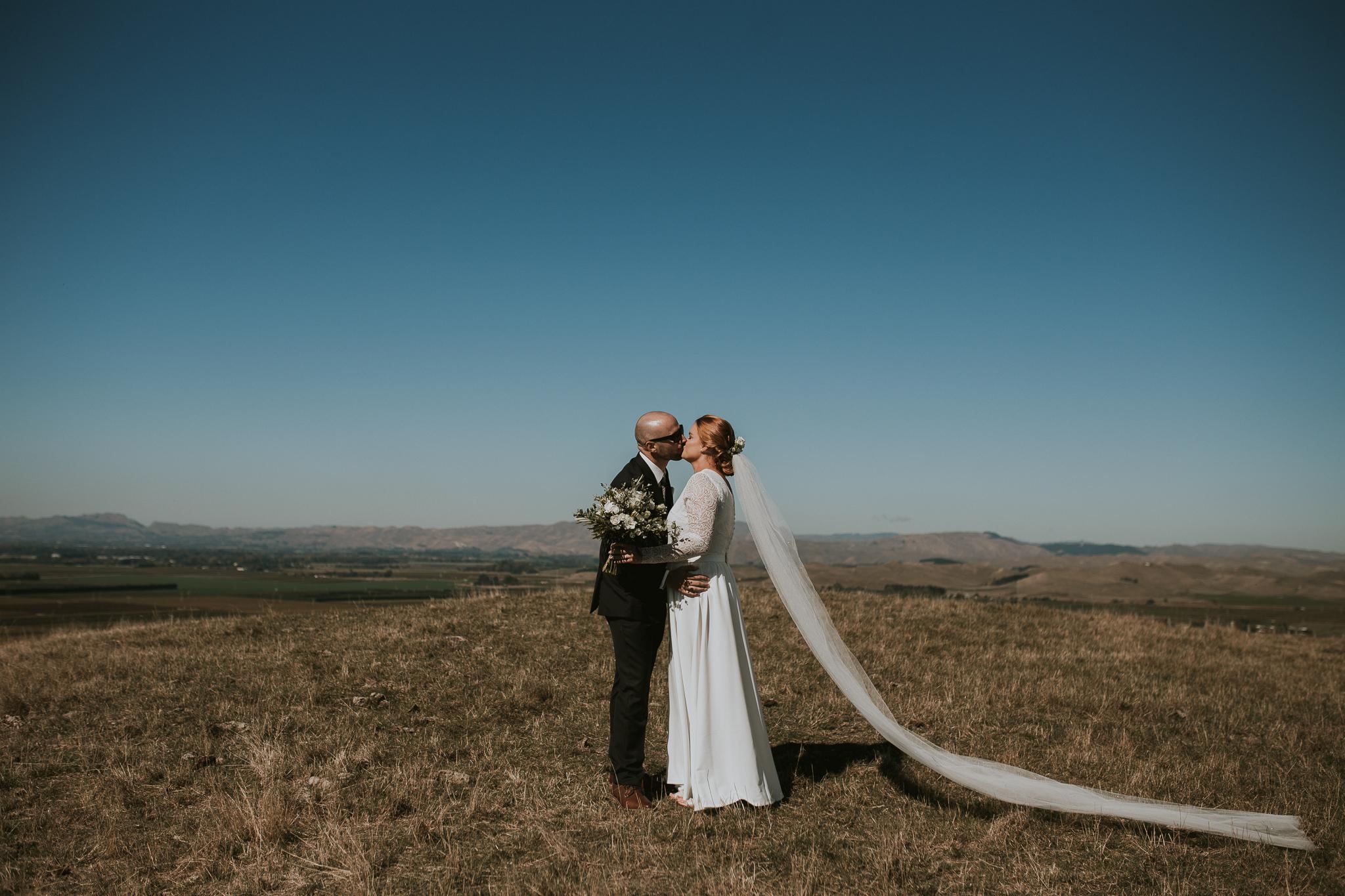 wedding photographer hawkes bay , Lisa Fisher Photography, Selini Winery Wedding -37.jpg