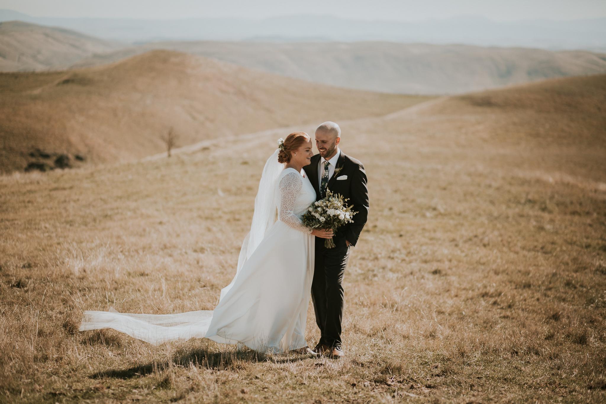 wedding photographer hawkes bay , Lisa Fisher Photography, Selini Winery Wedding -44.jpg