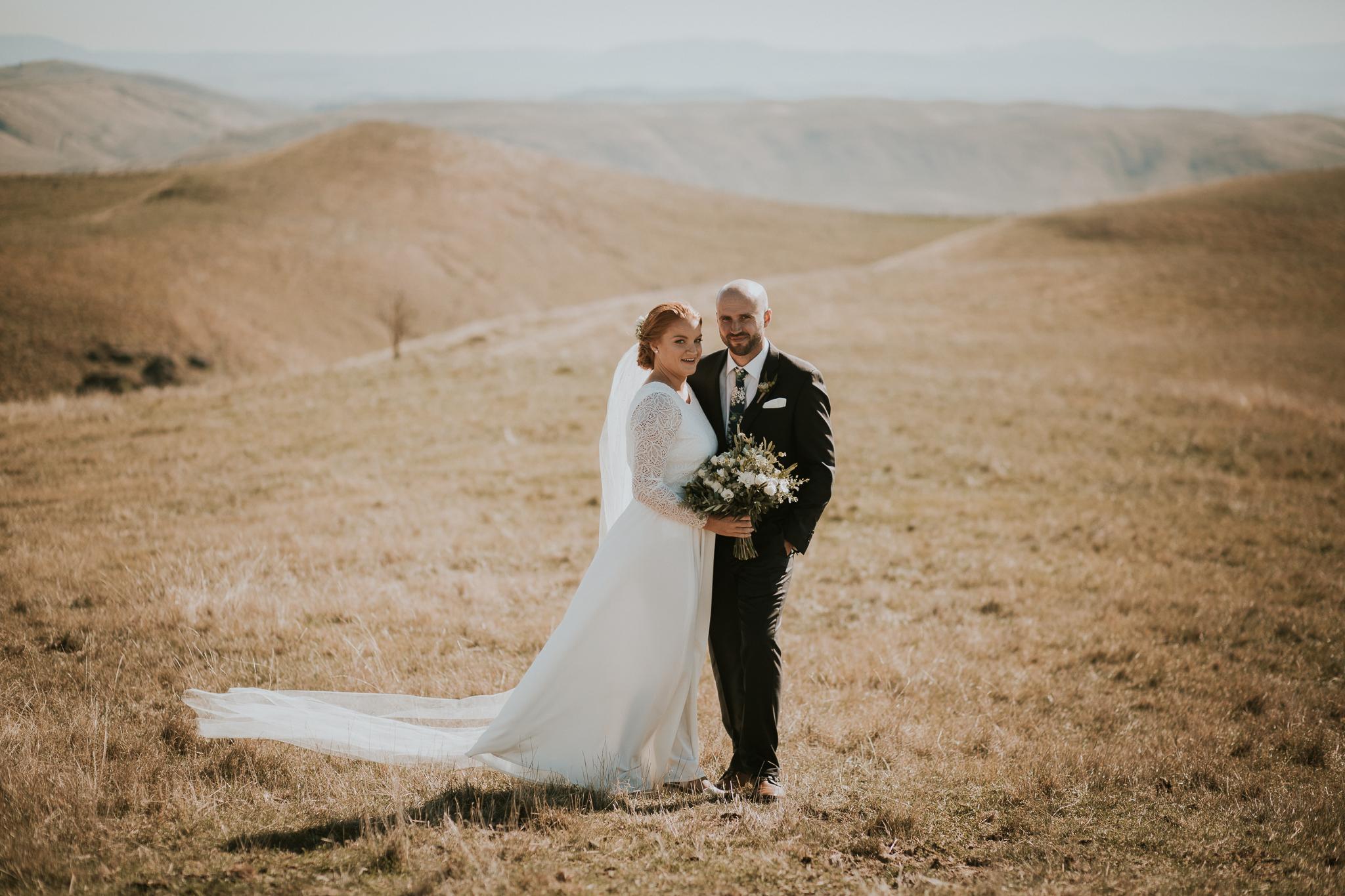wedding photographer hawkes bay , Lisa Fisher Photography, Selini Winery Wedding -45.jpg