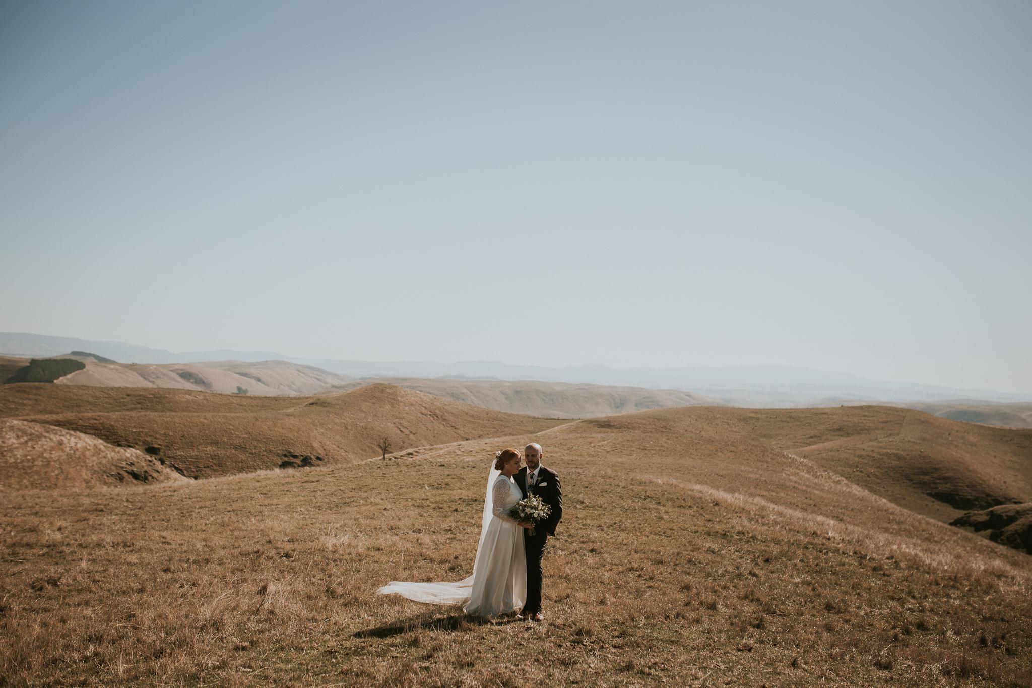 wedding photographer hawkes bay , Lisa Fisher Photography, Selini Winery Wedding -46.jpg