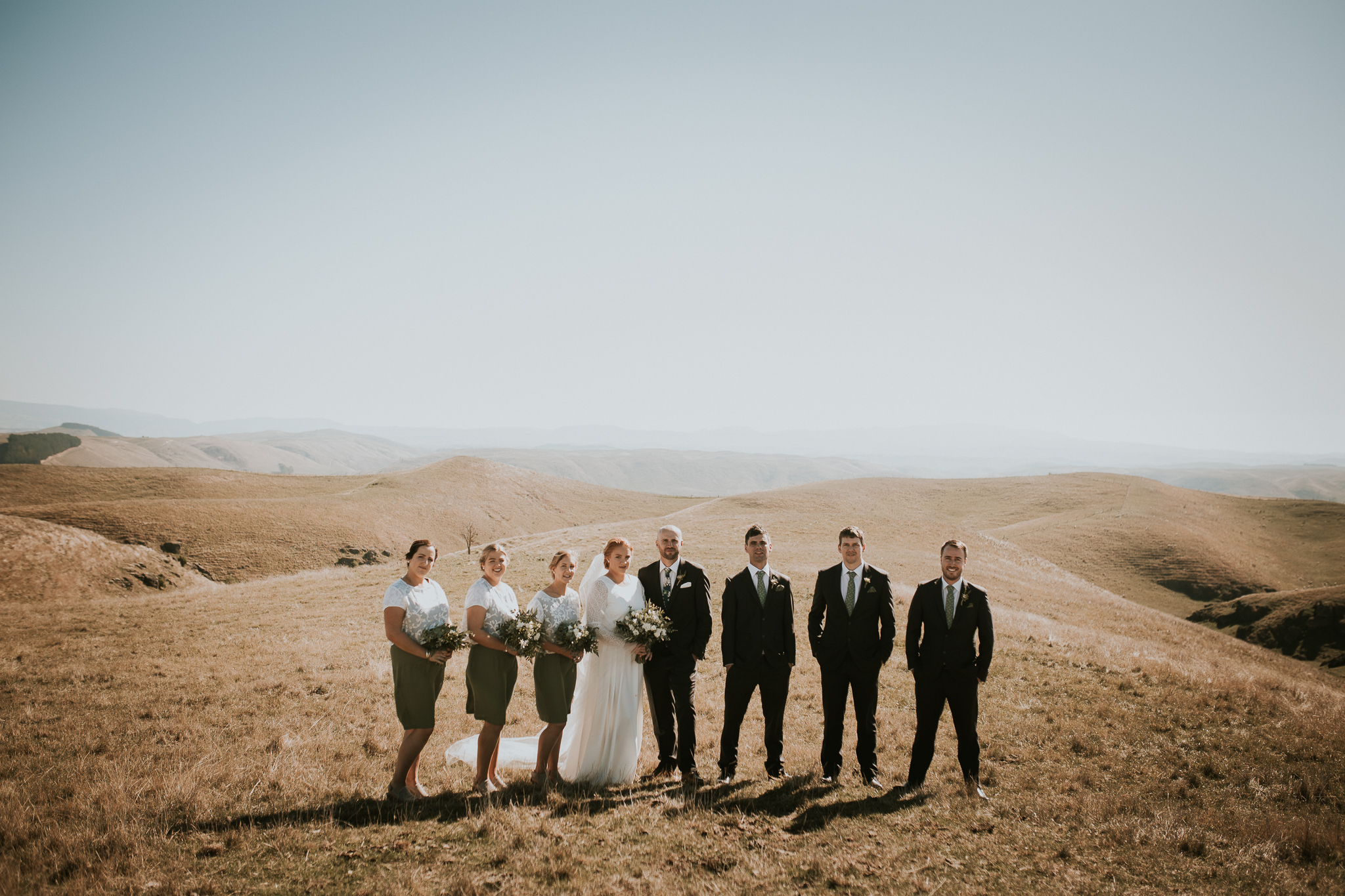 wedding photographer hawkes bay , Lisa Fisher Photography, Selini Winery Wedding -48.jpg