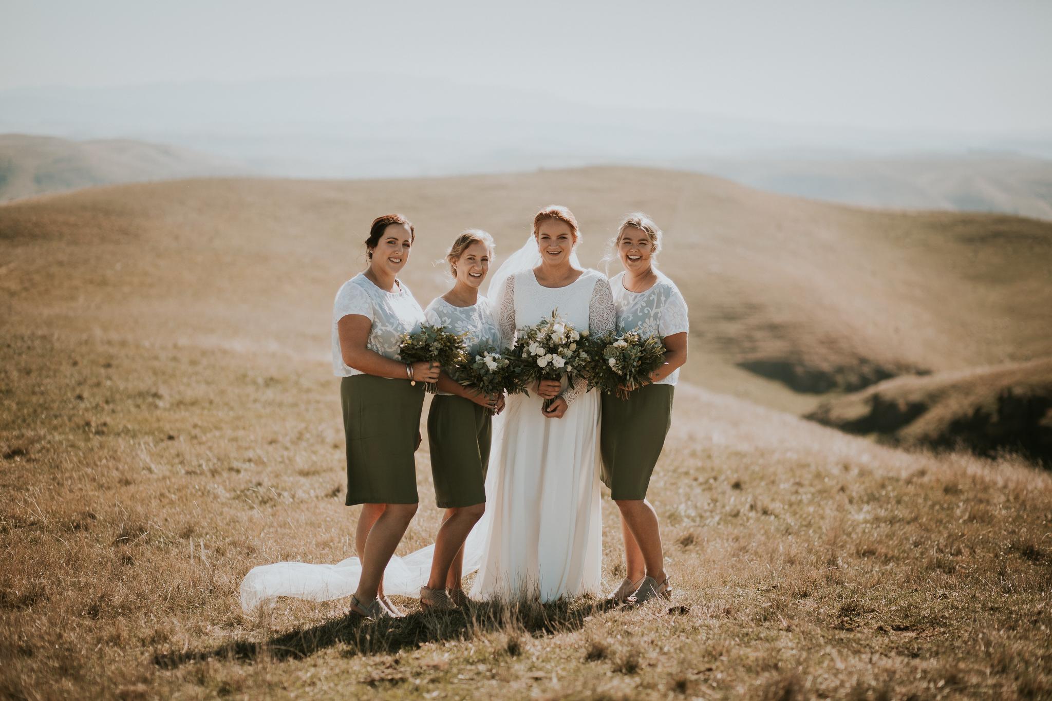 wedding photographer hawkes bay , Lisa Fisher Photography, Selini Winery Wedding -52.jpg