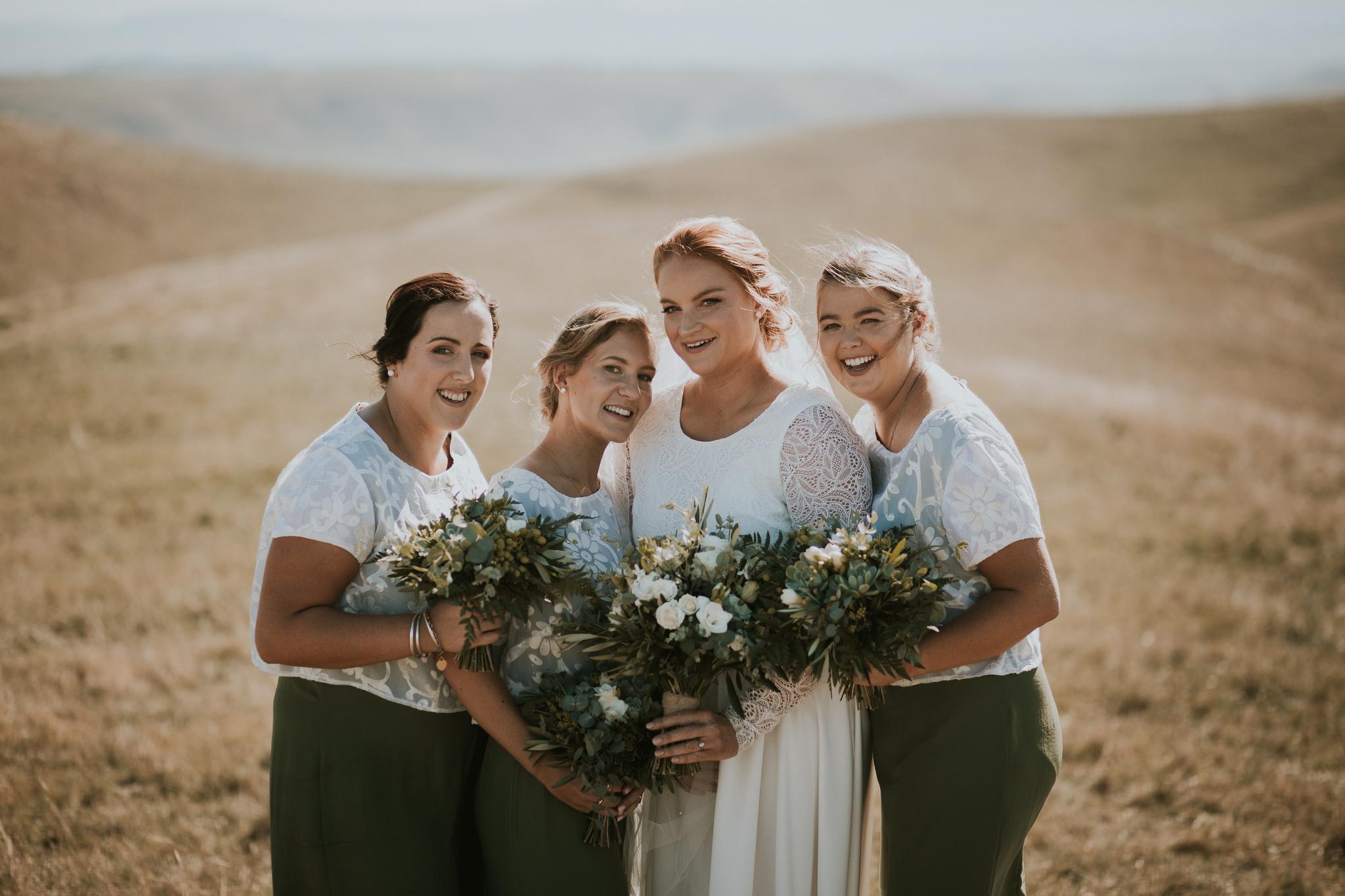wedding photographer hawkes bay , Lisa Fisher Photography, Selini Winery Wedding -53.jpg
