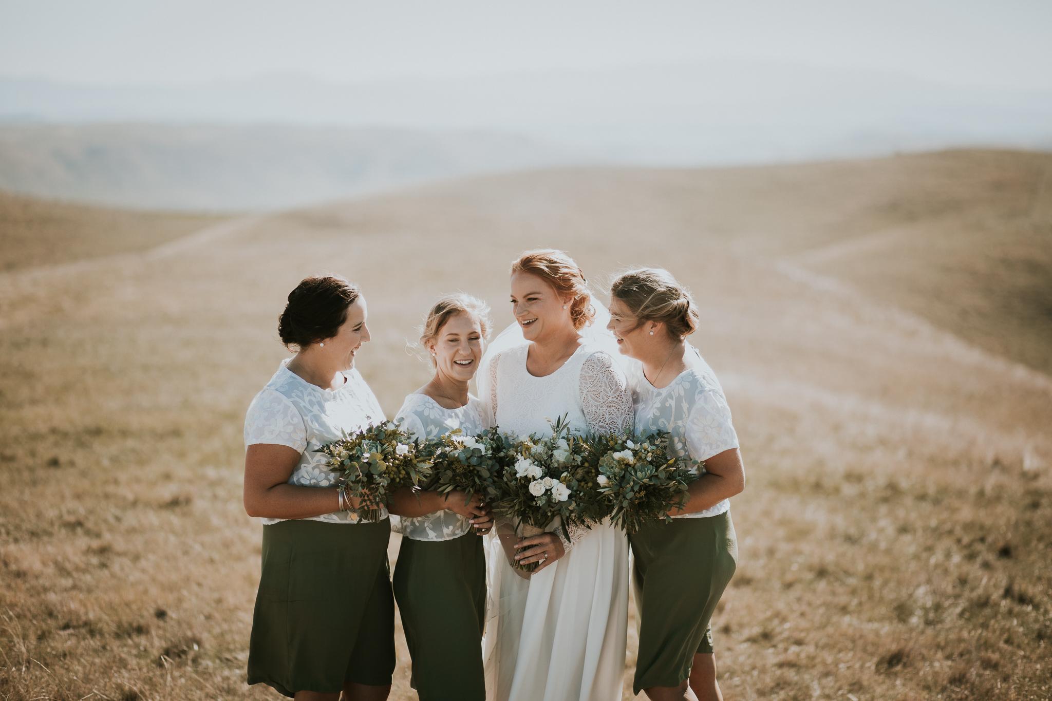 wedding photographer hawkes bay , Lisa Fisher Photography, Selini Winery Wedding -55.jpg