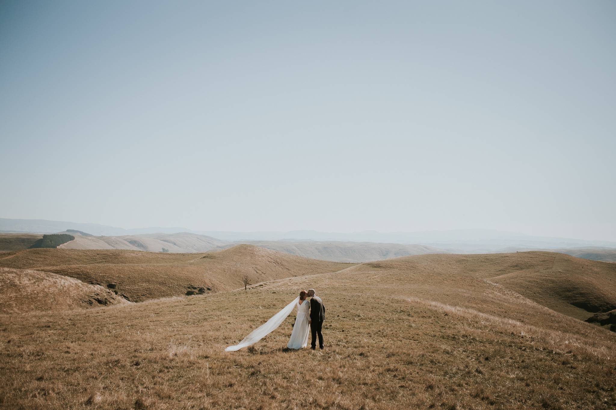 wedding photographer hawkes bay , Lisa Fisher Photography, Selini Winery Wedding -59.jpg