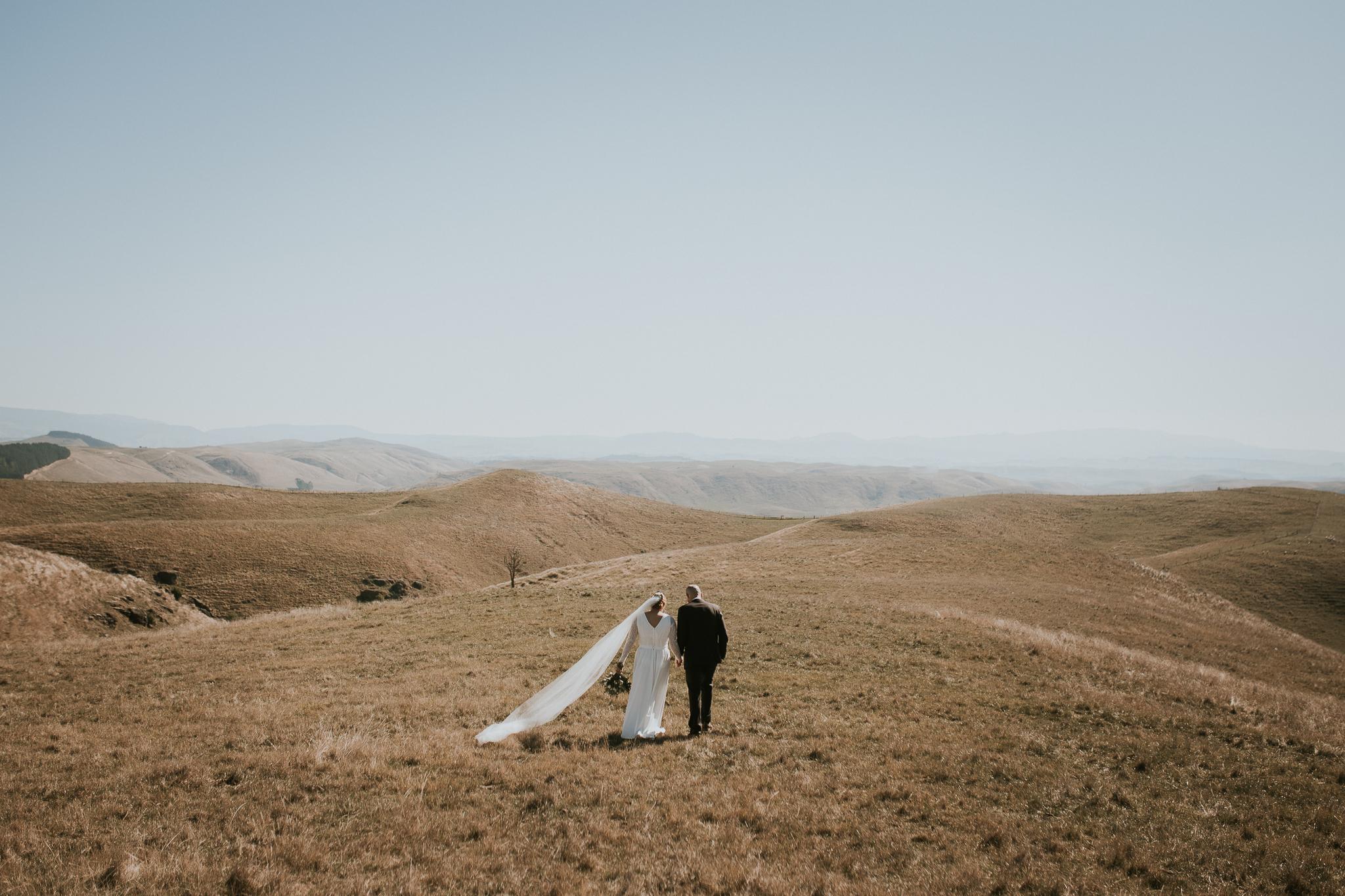 wedding photographer hawkes bay , Lisa Fisher Photography, Selini Winery Wedding -60.jpg
