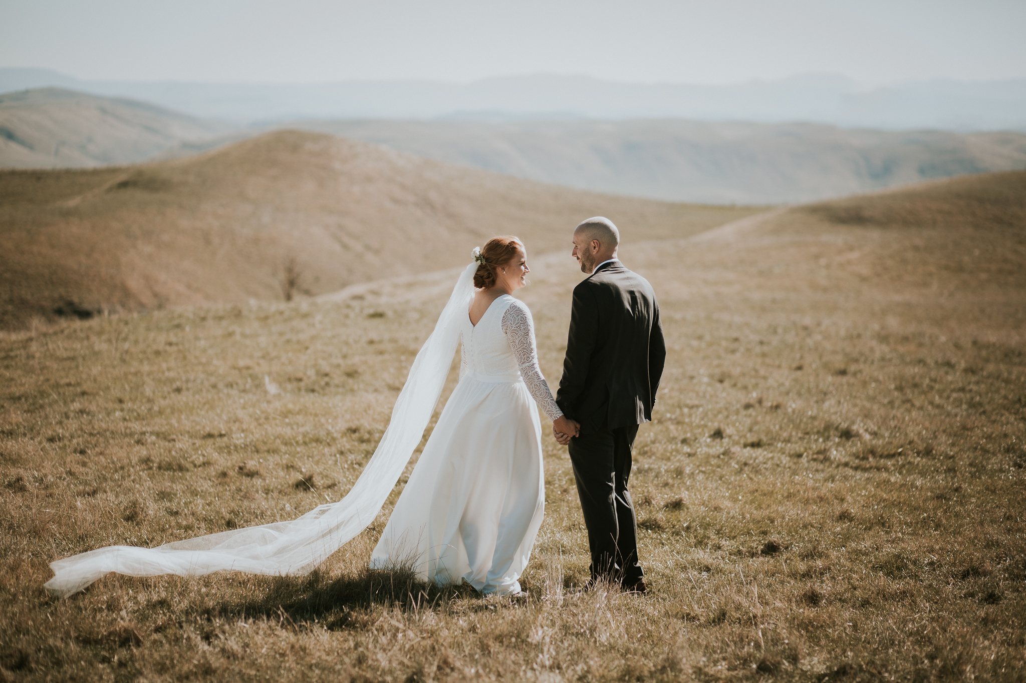wedding photographer hawkes bay , Lisa Fisher Photography, Selini Winery Wedding -64.jpg