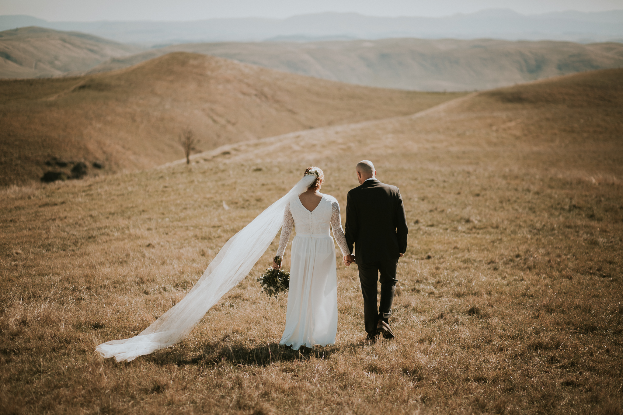 wedding photographer hawkes bay , Lisa Fisher Photography, Selini Winery Wedding -63.jpg