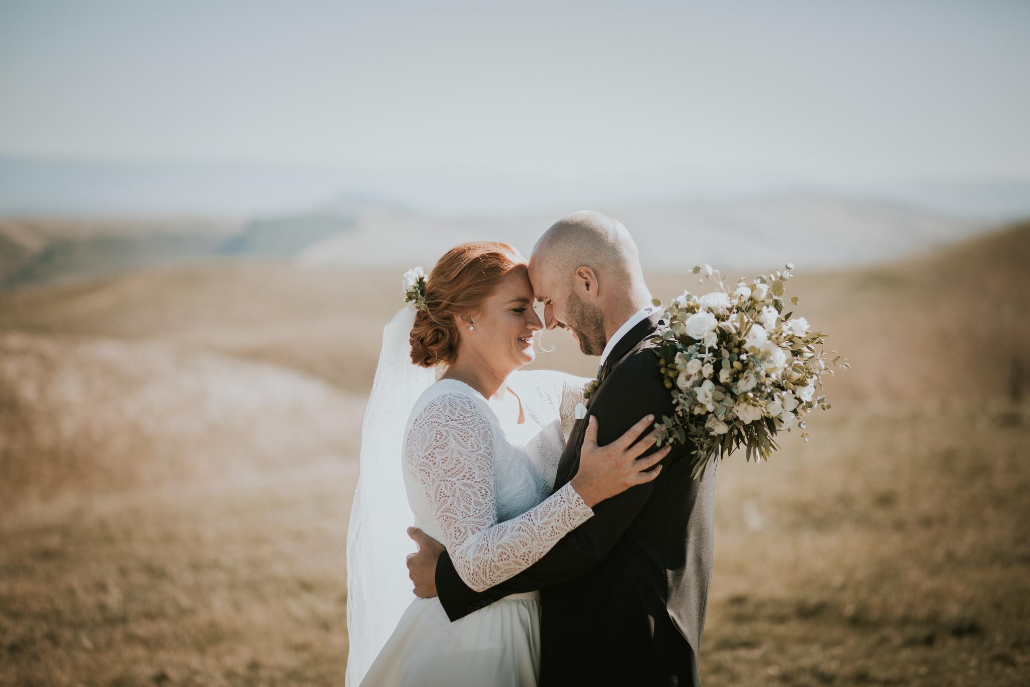 wedding photographer hawkes bay , Lisa Fisher Photography, Selini Winery Wedding -68.jpg