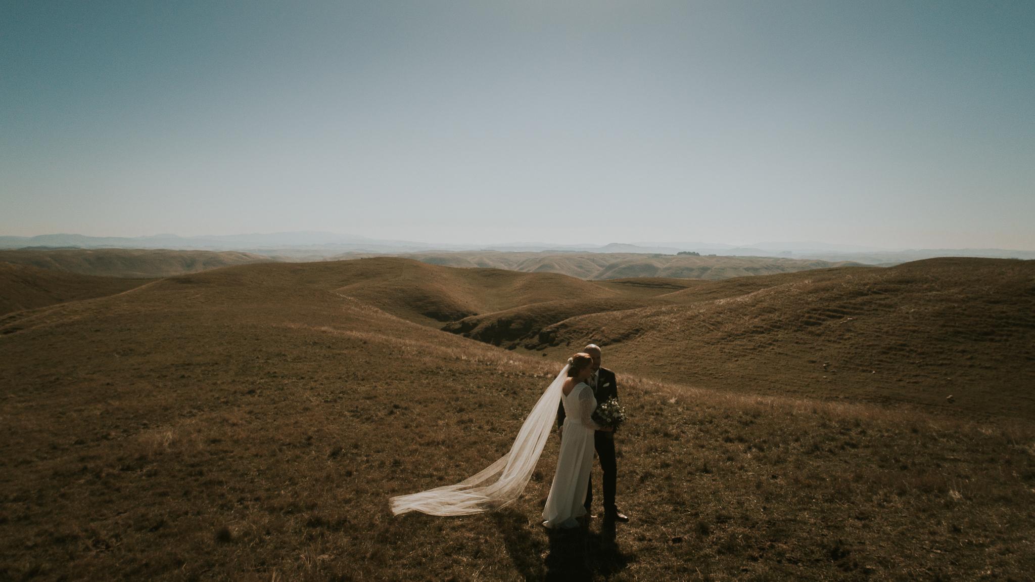 wedding photographer hawkes bay , Lisa Fisher Photography, Selini Winery Wedding -65.jpg