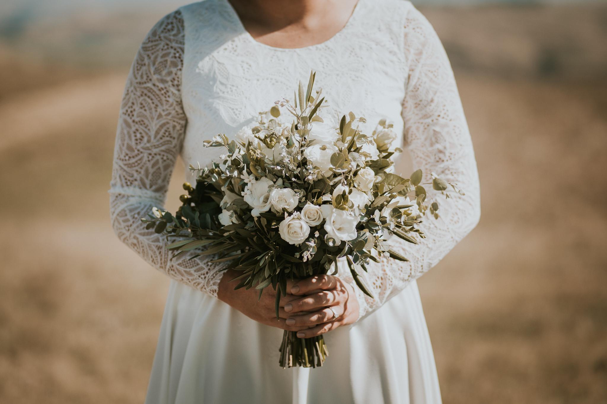 wedding photographer hawkes bay , Lisa Fisher Photography, Selini Winery Wedding -72.jpg