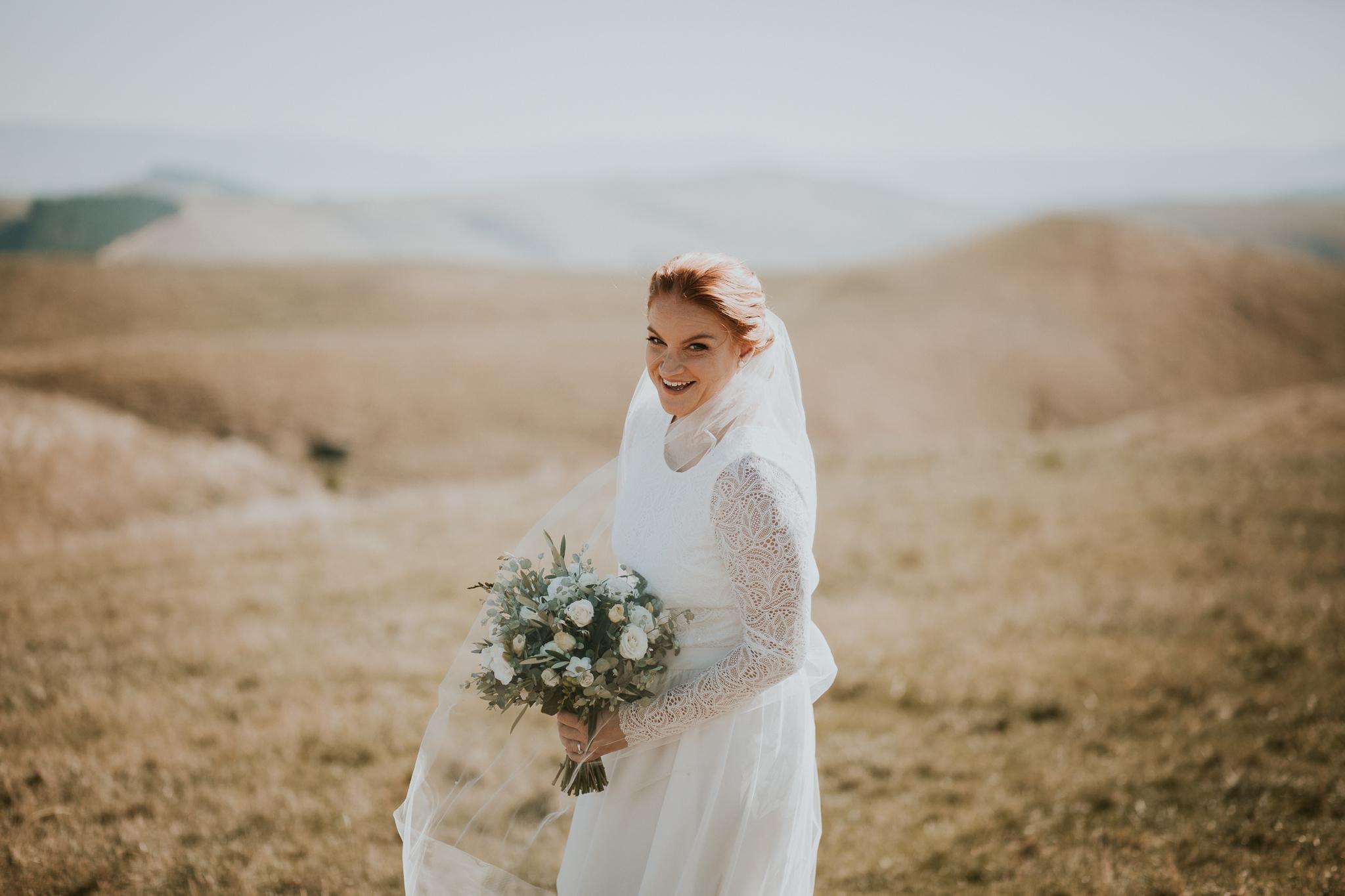 wedding photographer hawkes bay , Lisa Fisher Photography, Selini Winery Wedding -73.jpg