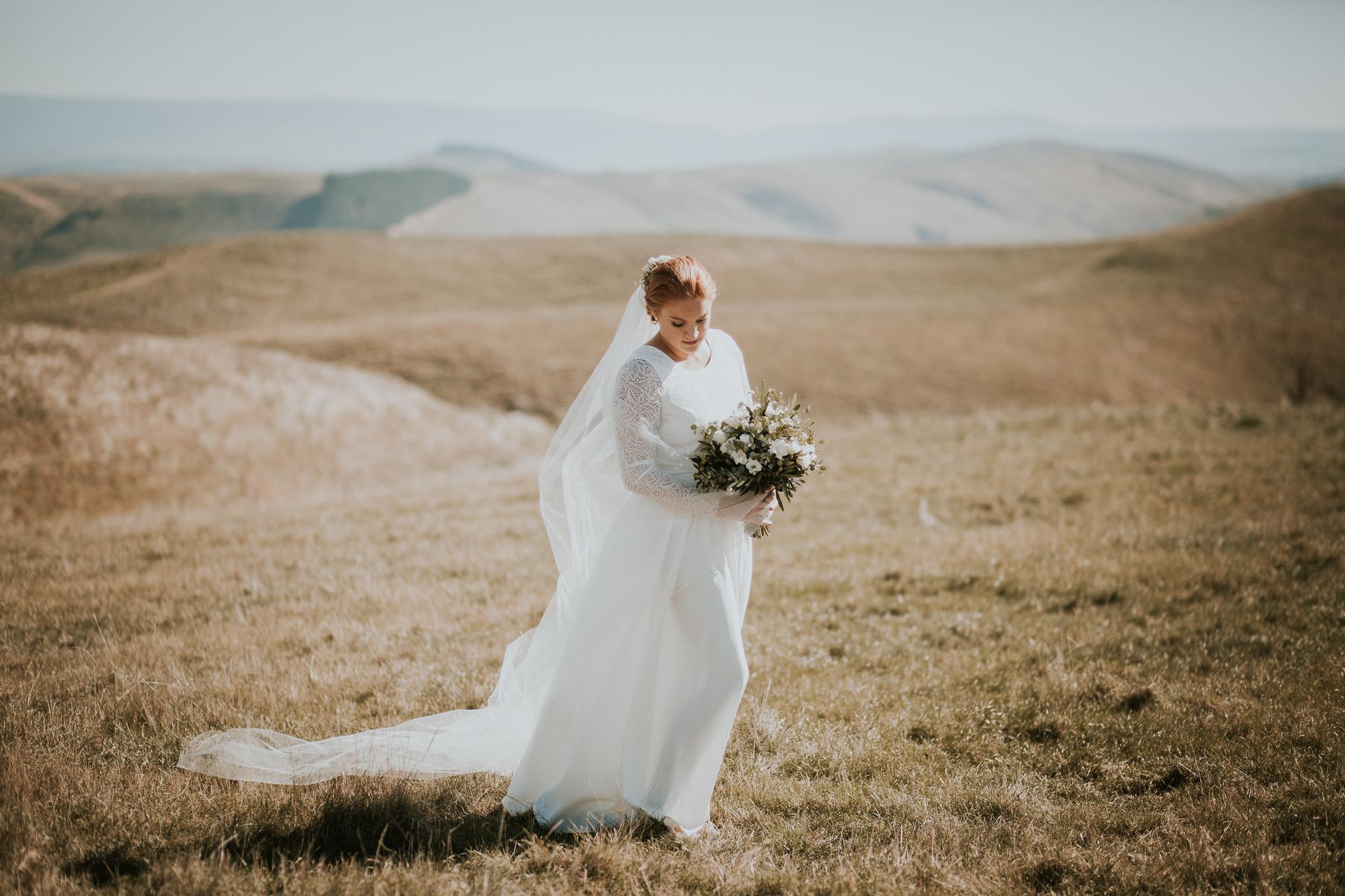 wedding photographer hawkes bay , Lisa Fisher Photography, Selini Winery Wedding -74.jpg