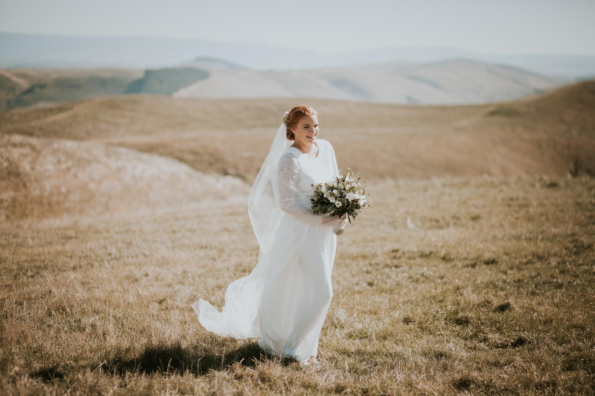 wedding photographer hawkes bay , Lisa Fisher Photography, Selini Winery Wedding -77.jpg