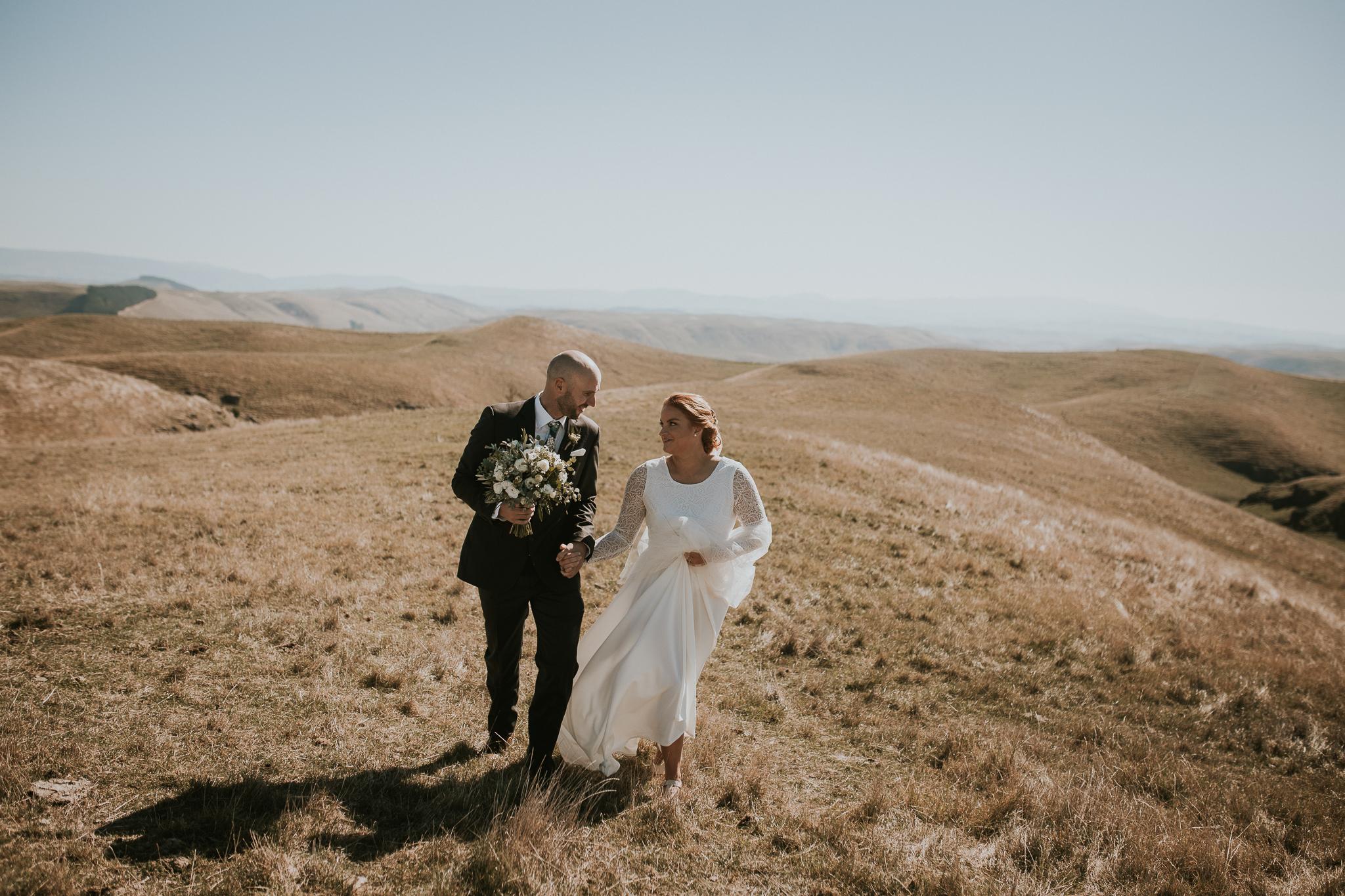 wedding photographer hawkes bay , Lisa Fisher Photography, Selini Winery Wedding -83.jpg