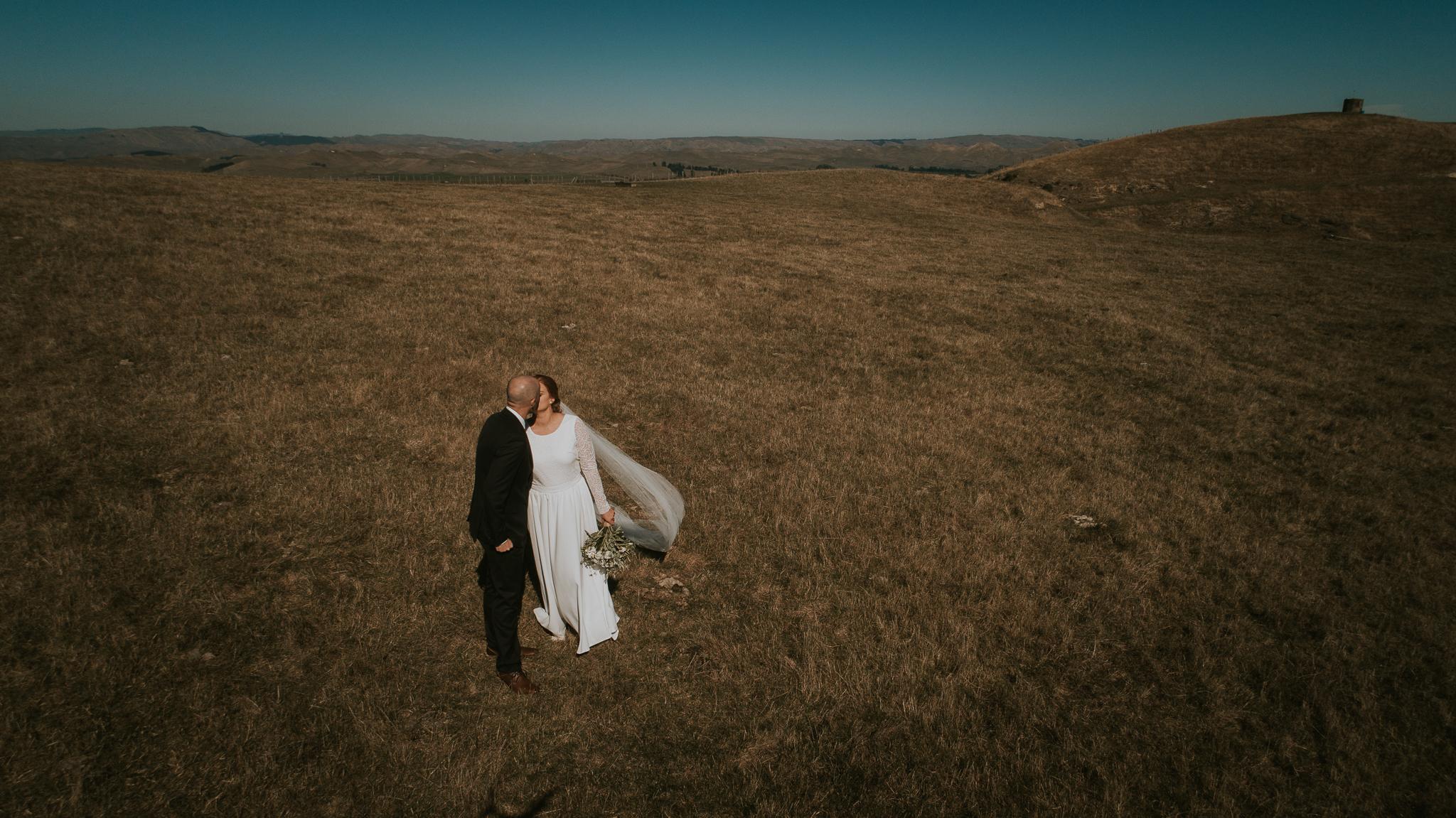 wedding photographer hawkes bay , Lisa Fisher Photography, Selini Winery Wedding -88.jpg