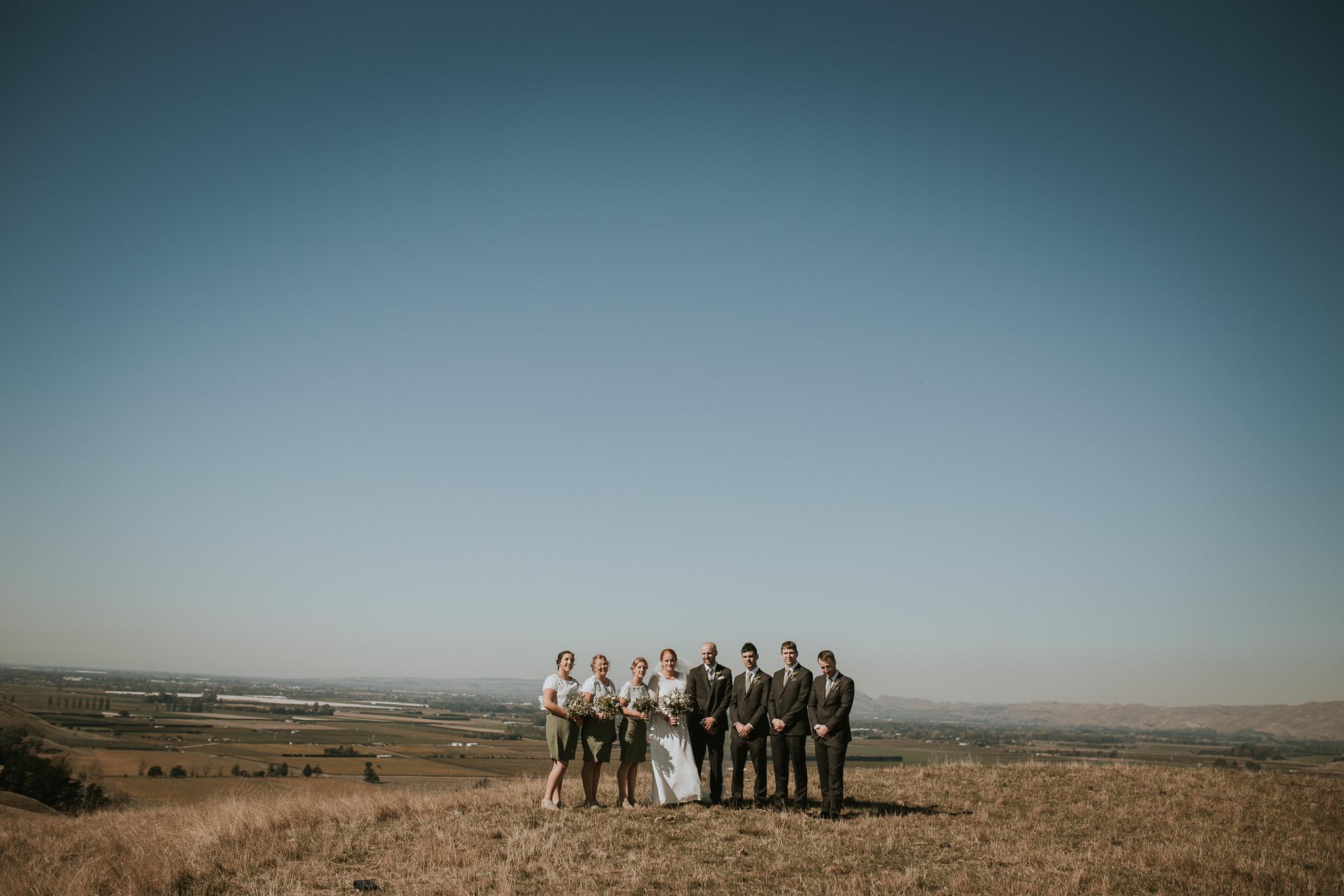 wedding photographer hawkes bay , Lisa Fisher Photography, Selini Winery Wedding -89.jpg
