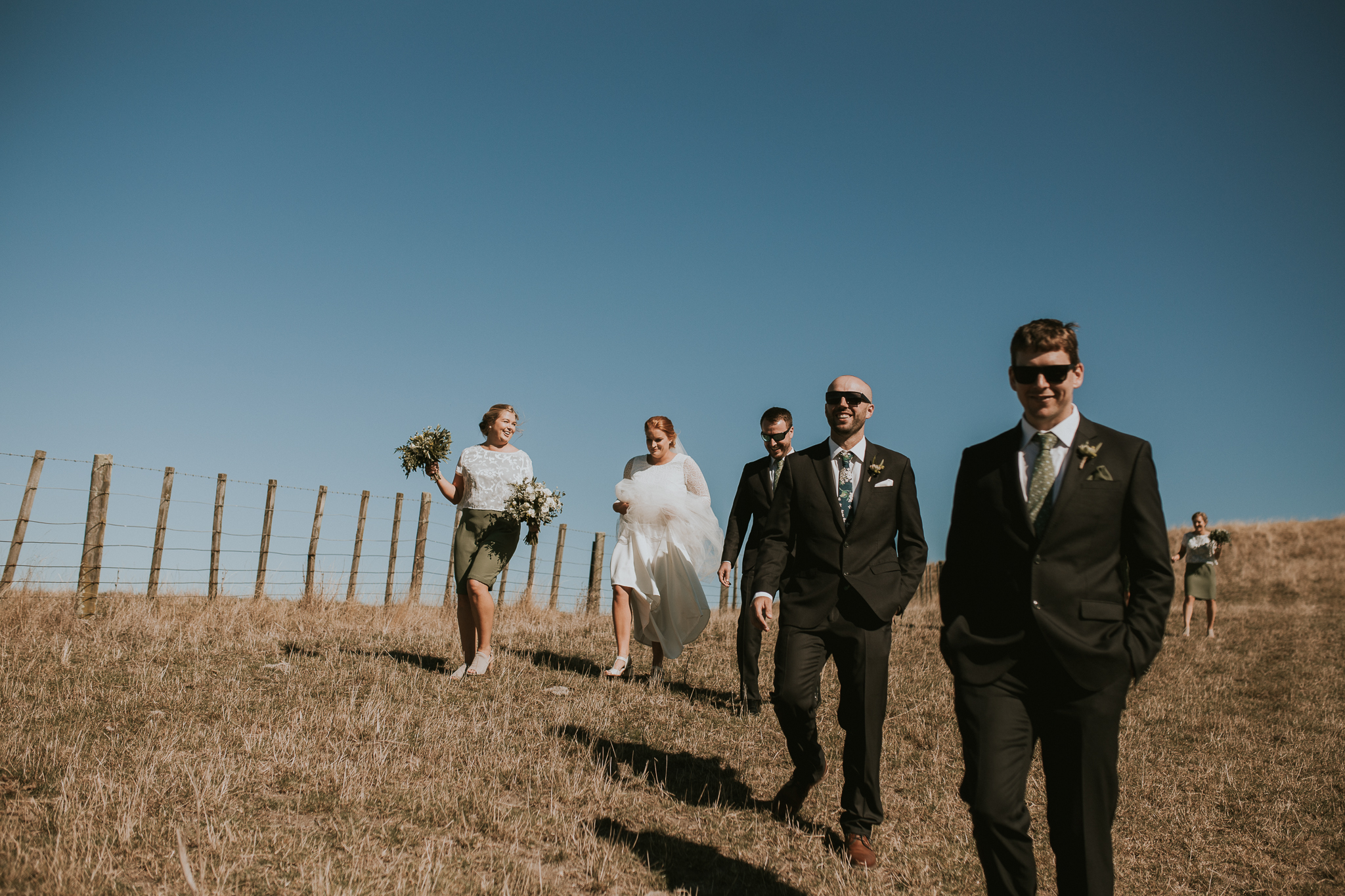 wedding photographer hawkes bay , Lisa Fisher Photography, Selini Winery Wedding -97.jpg