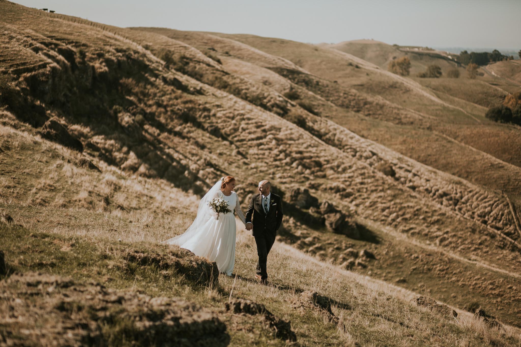 wedding photographer hawkes bay , Lisa Fisher Photography, Selini Winery Wedding -99.jpg