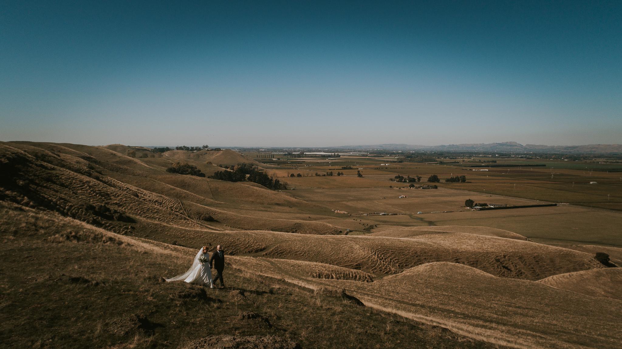 wedding photographer hawkes bay , Lisa Fisher Photography, Selini Winery Wedding -101.jpg