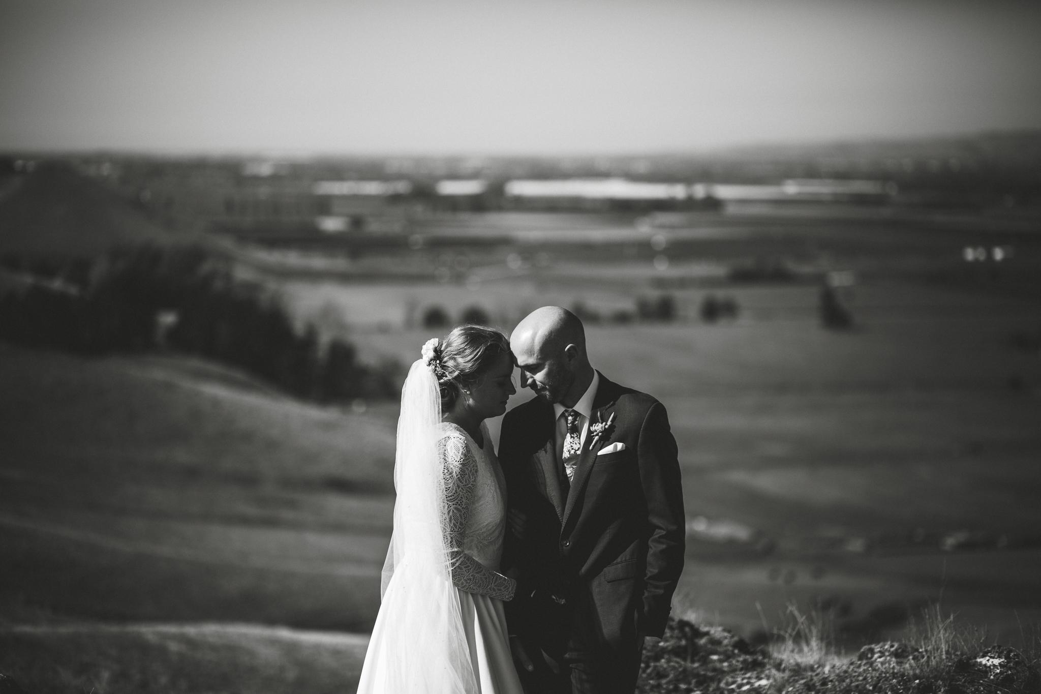 wedding photographer hawkes bay , Lisa Fisher Photography, Selini Winery Wedding -109.jpg