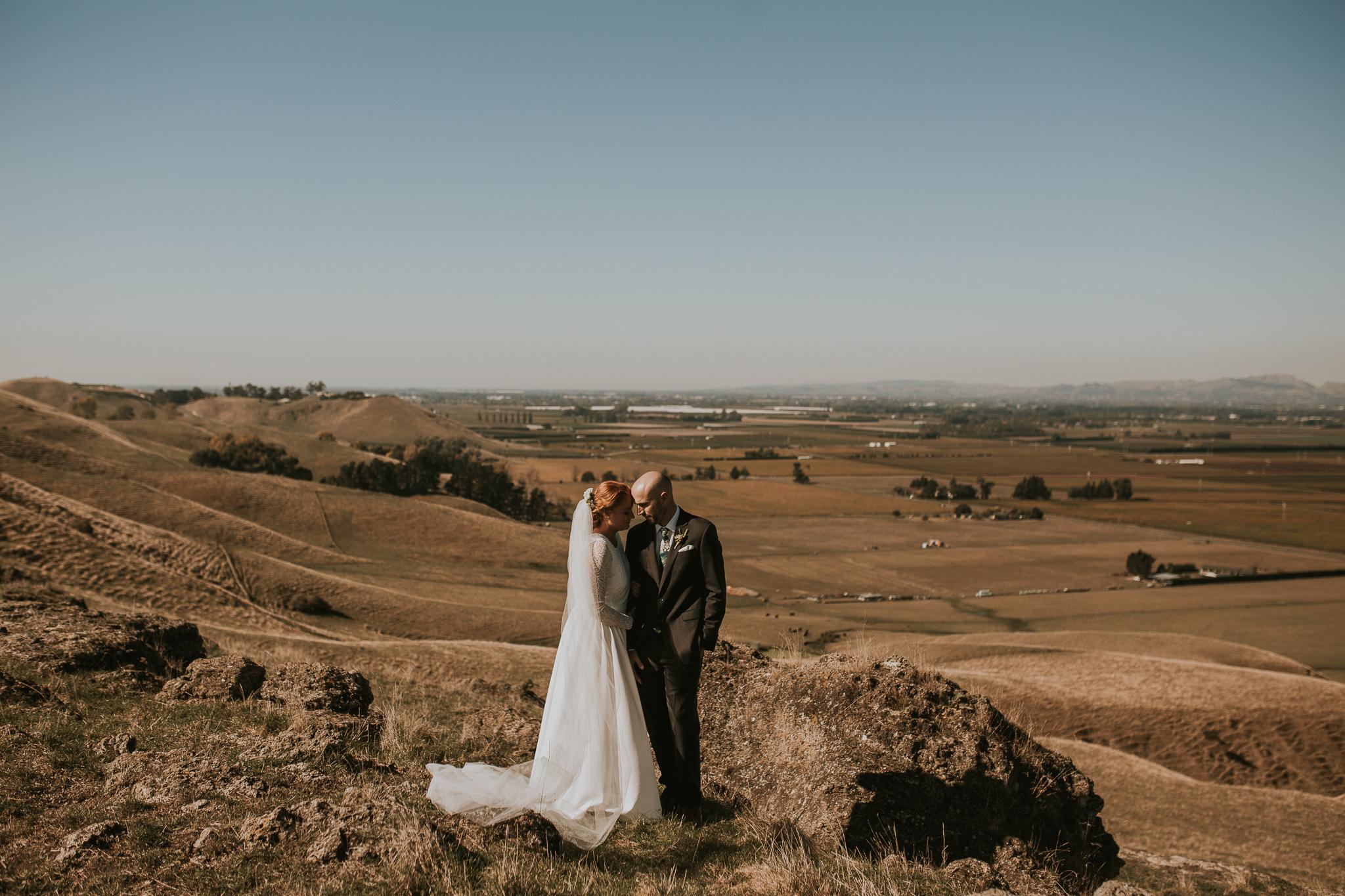 wedding photographer hawkes bay , Lisa Fisher Photography, Selini Winery Wedding -108.jpg