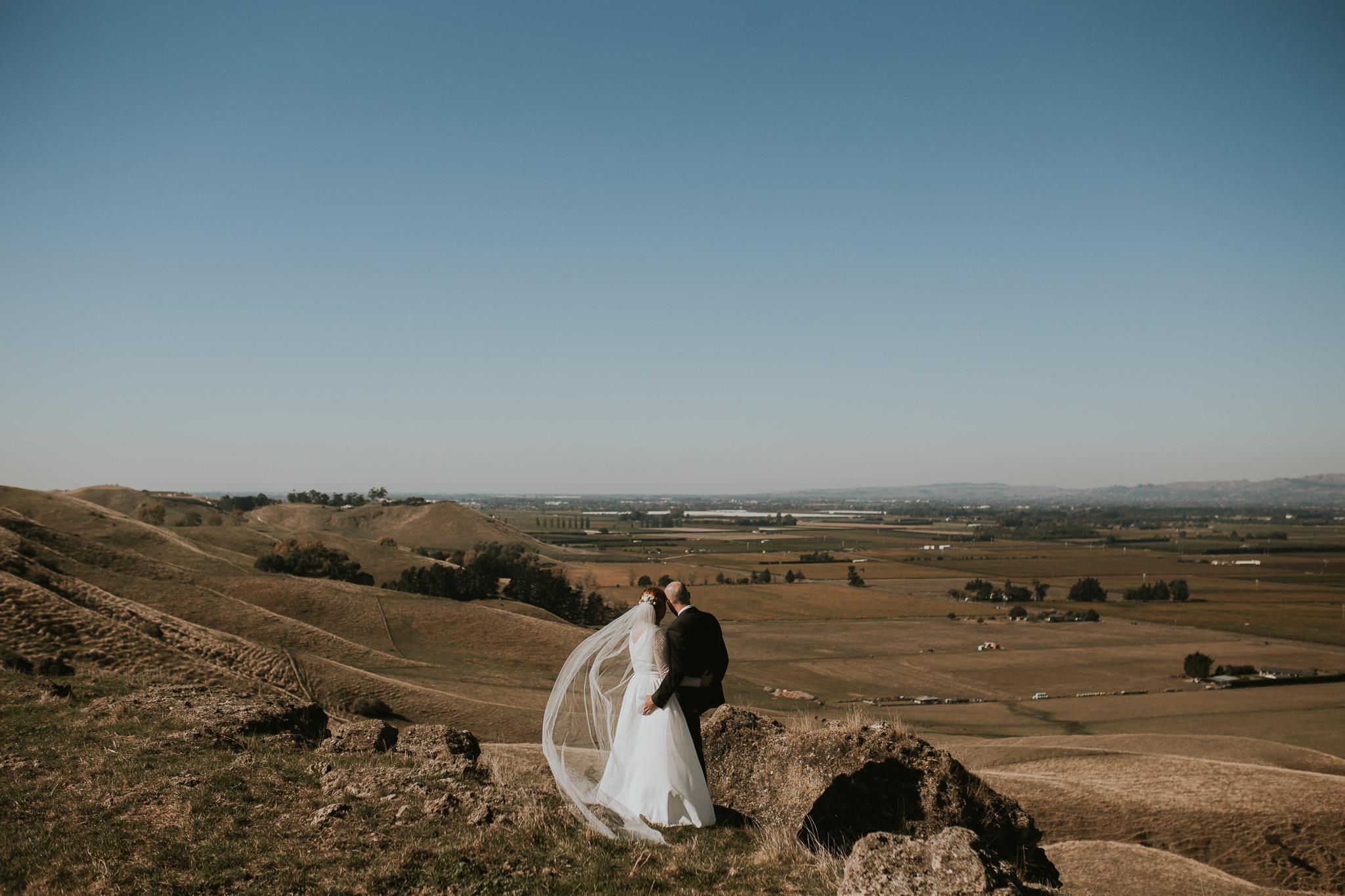 wedding photographer hawkes bay , Lisa Fisher Photography, Selini Winery Wedding -114.jpg