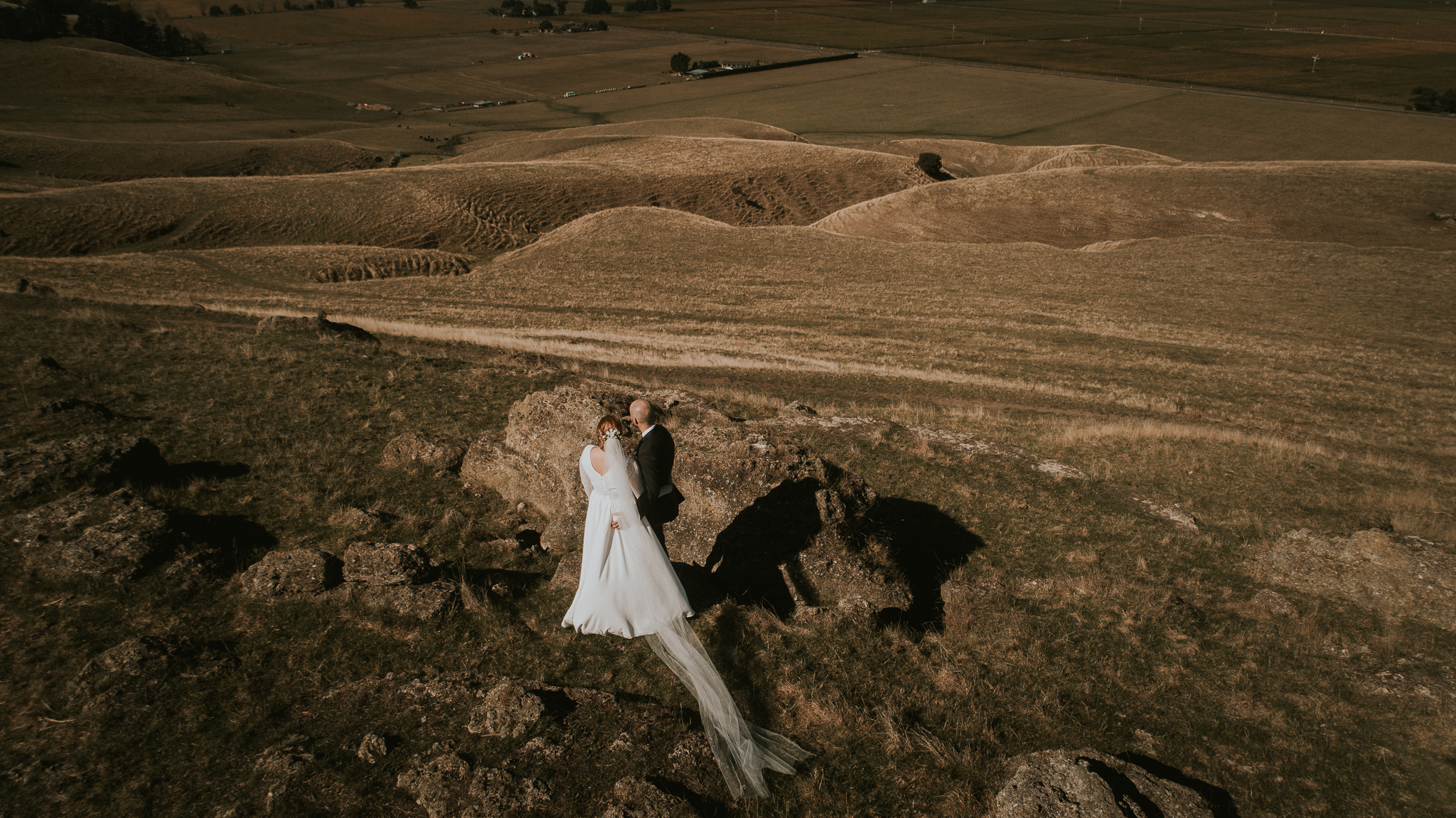 wedding photographer hawkes bay , Lisa Fisher Photography, Selini Winery Wedding -112.jpg