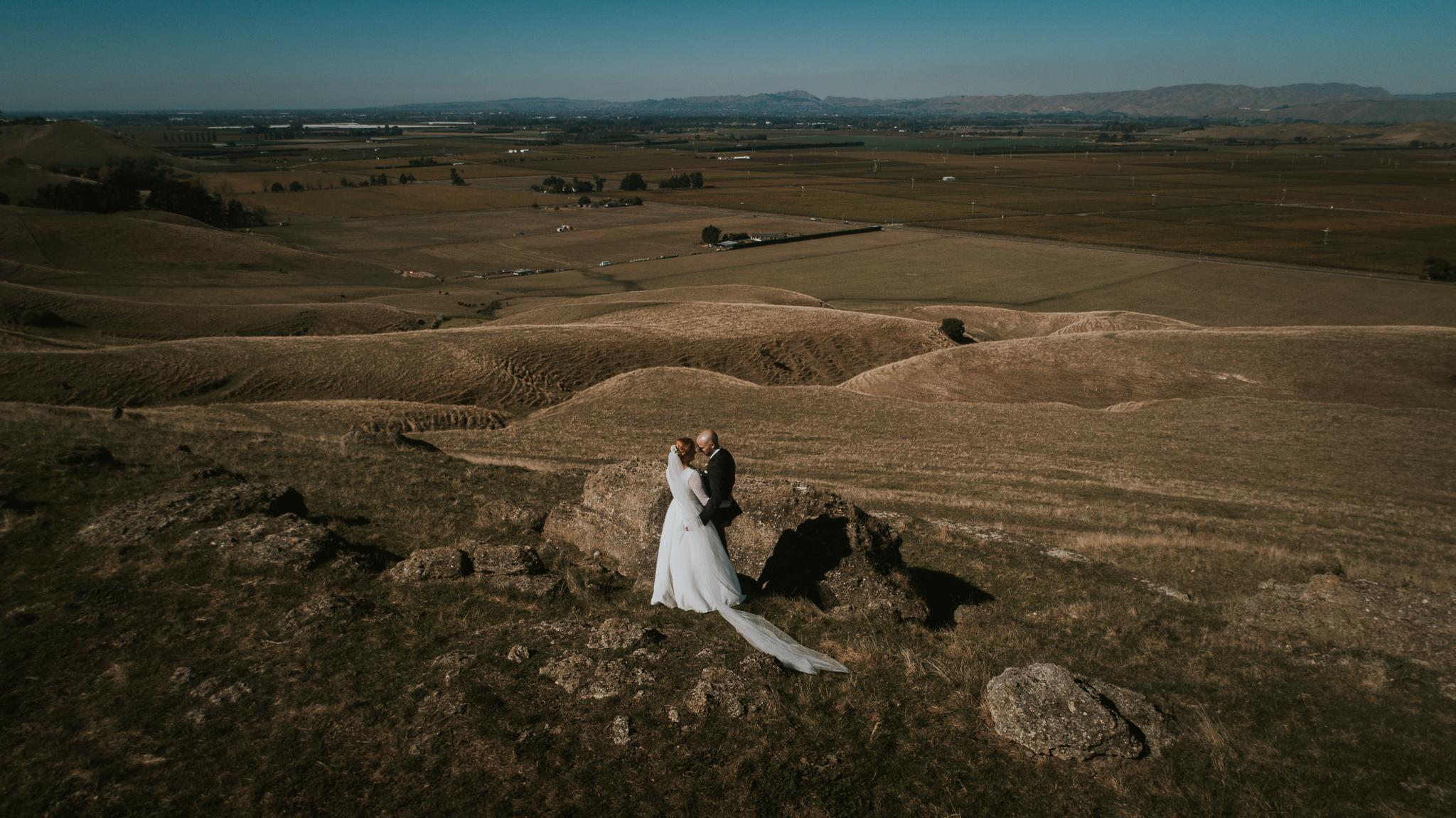 wedding photographer hawkes bay , Lisa Fisher Photography, Selini Winery Wedding -115.jpg
