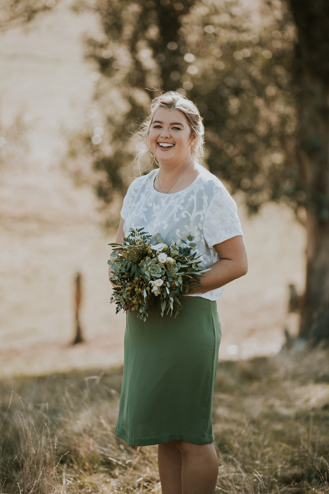 wedding photographer hawkes bay , Lisa Fisher Photography, Selini Winery Wedding -117.jpg