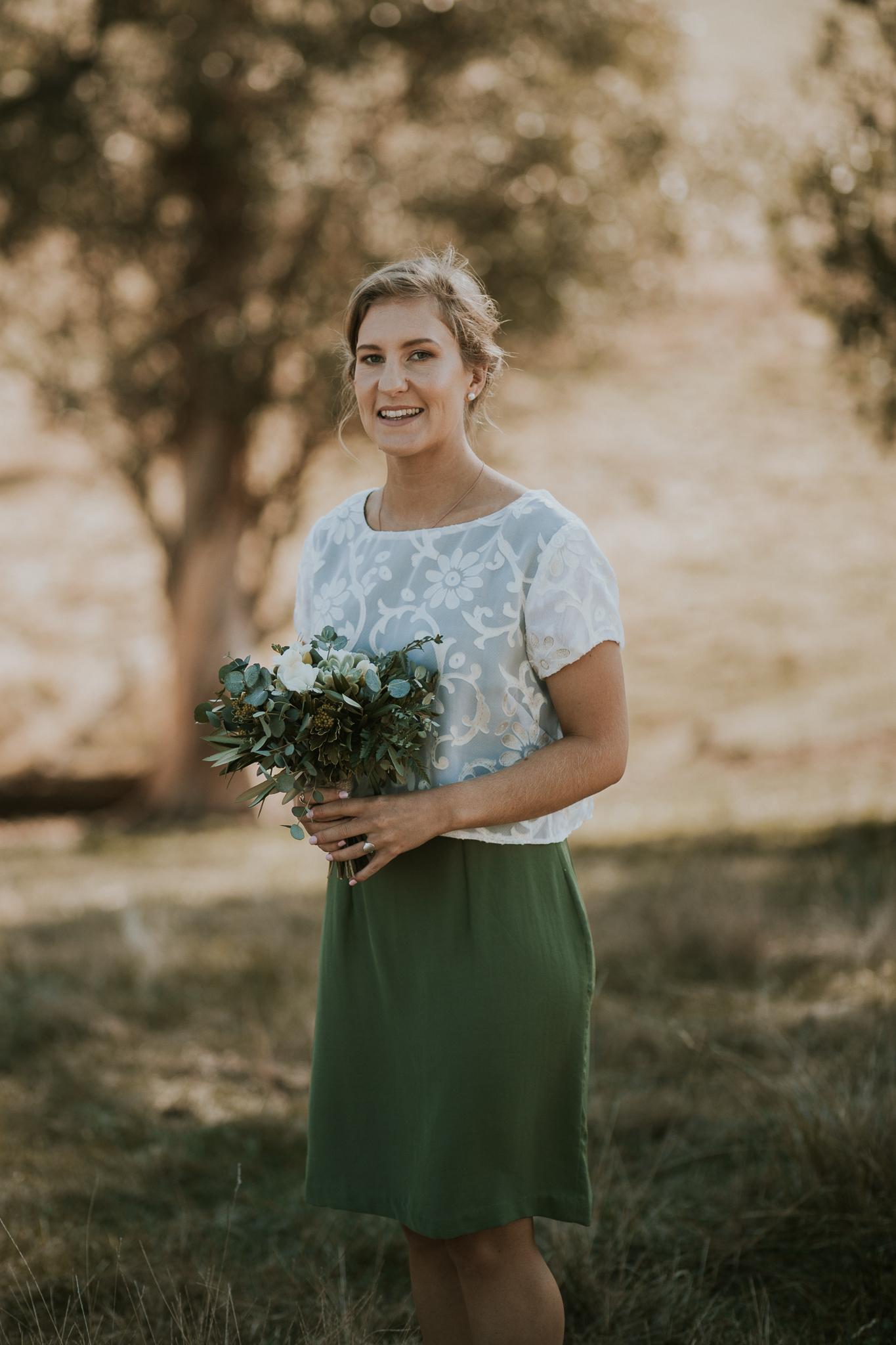 wedding photographer hawkes bay , Lisa Fisher Photography, Selini Winery Wedding -118.jpg