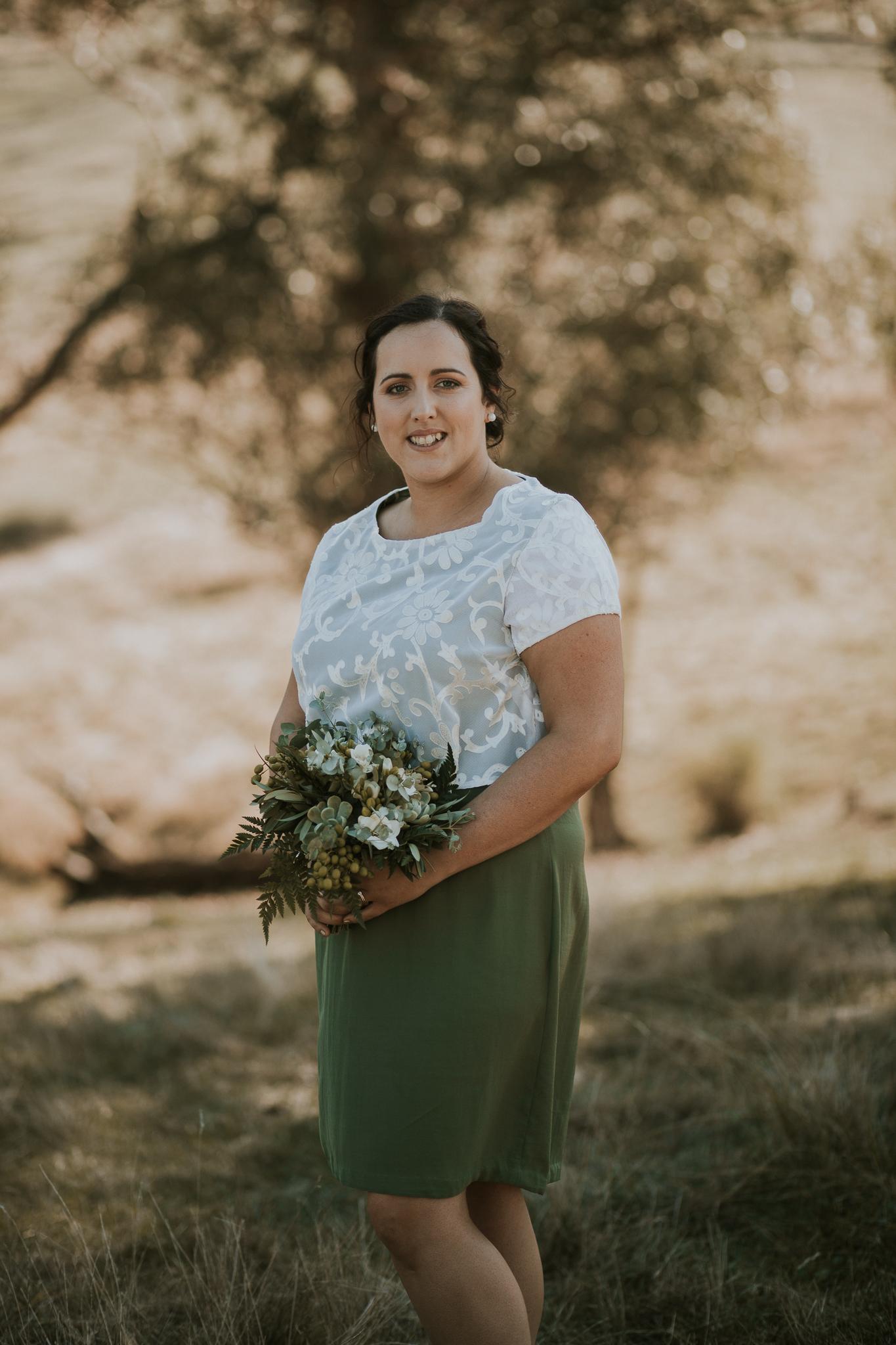 wedding photographer hawkes bay , Lisa Fisher Photography, Selini Winery Wedding -119.jpg