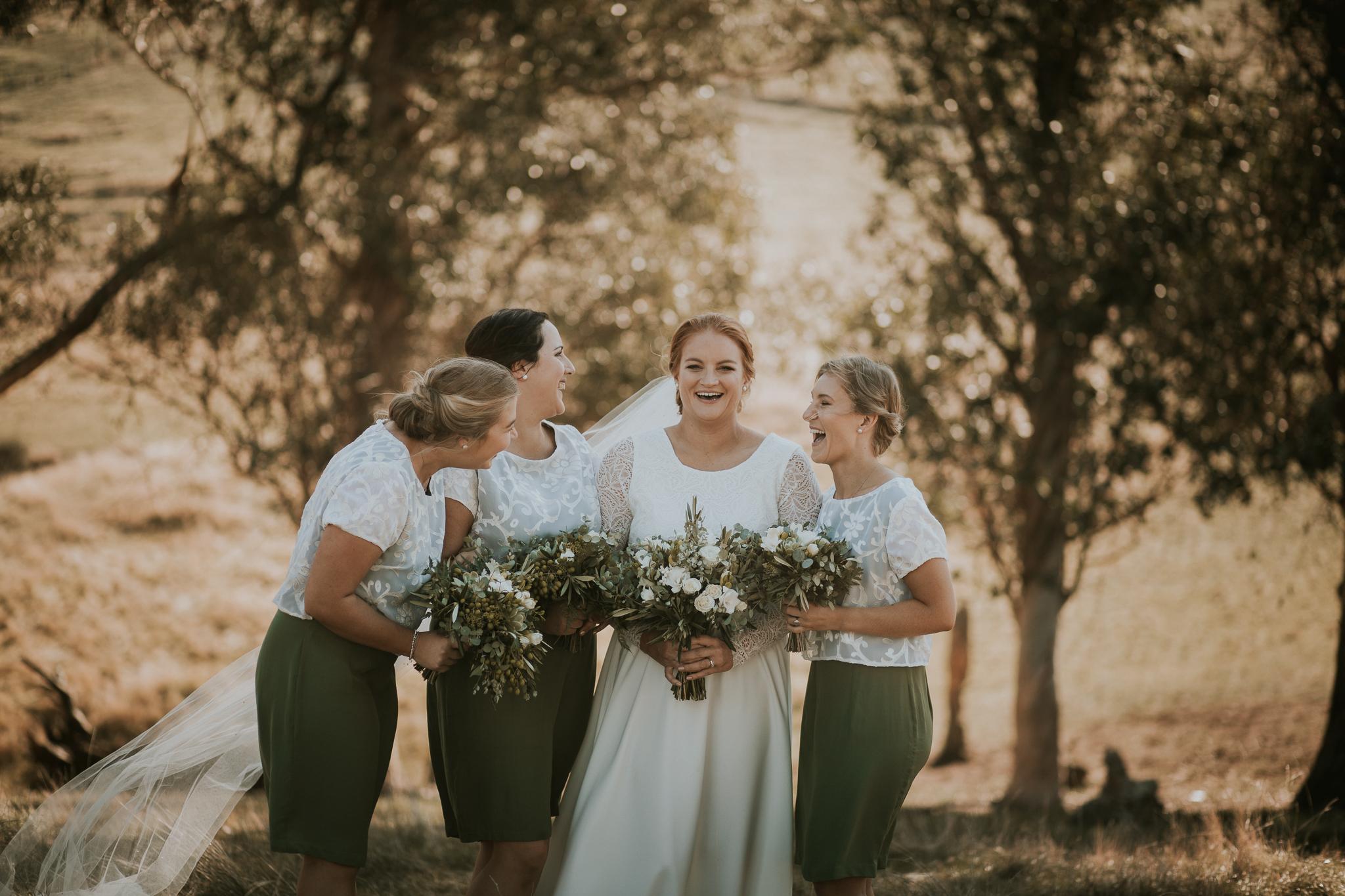 wedding photographer hawkes bay , Lisa Fisher Photography, Selini Winery Wedding -120.jpg