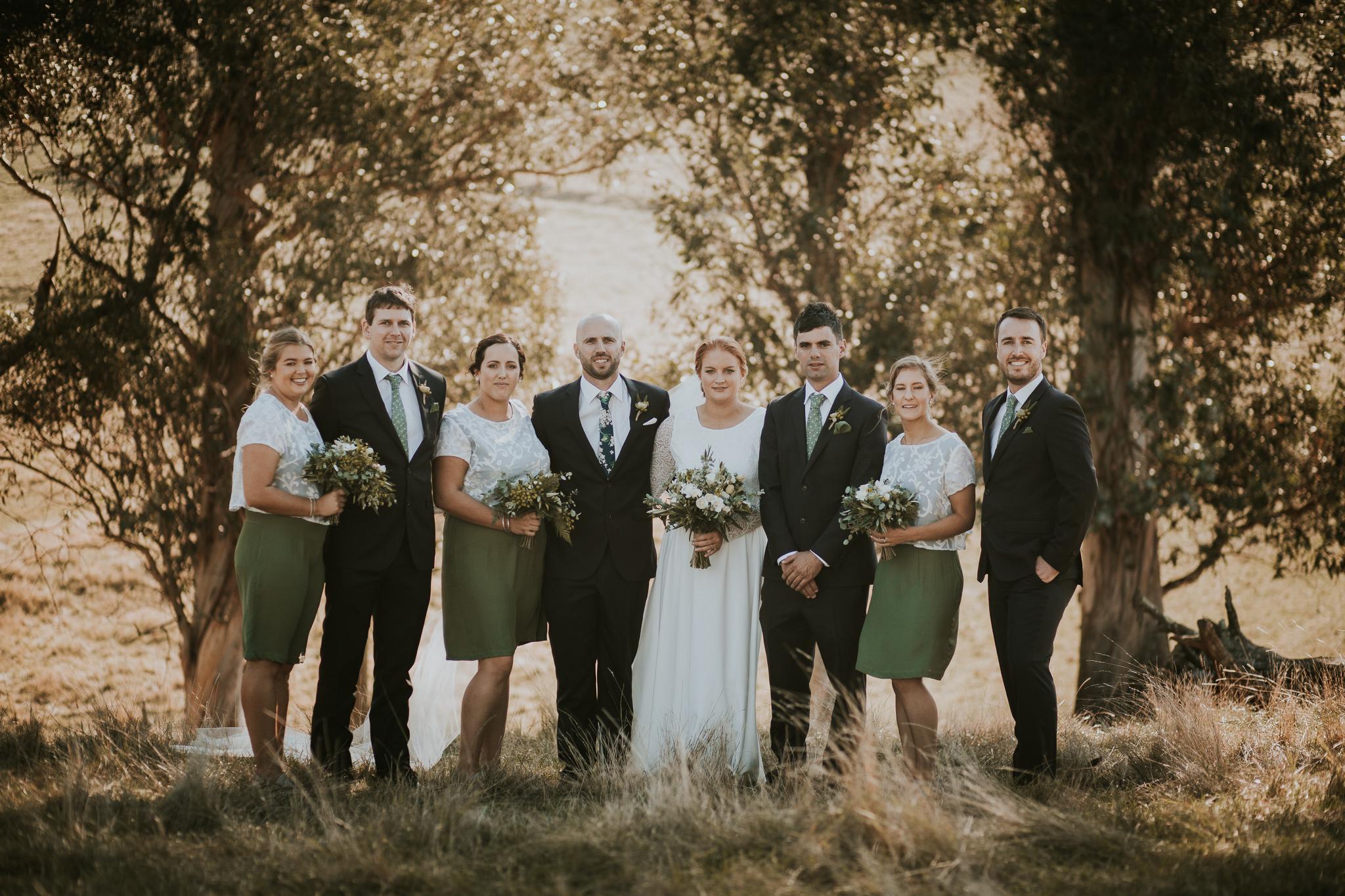 wedding photographer hawkes bay , Lisa Fisher Photography, Selini Winery Wedding -122.jpg