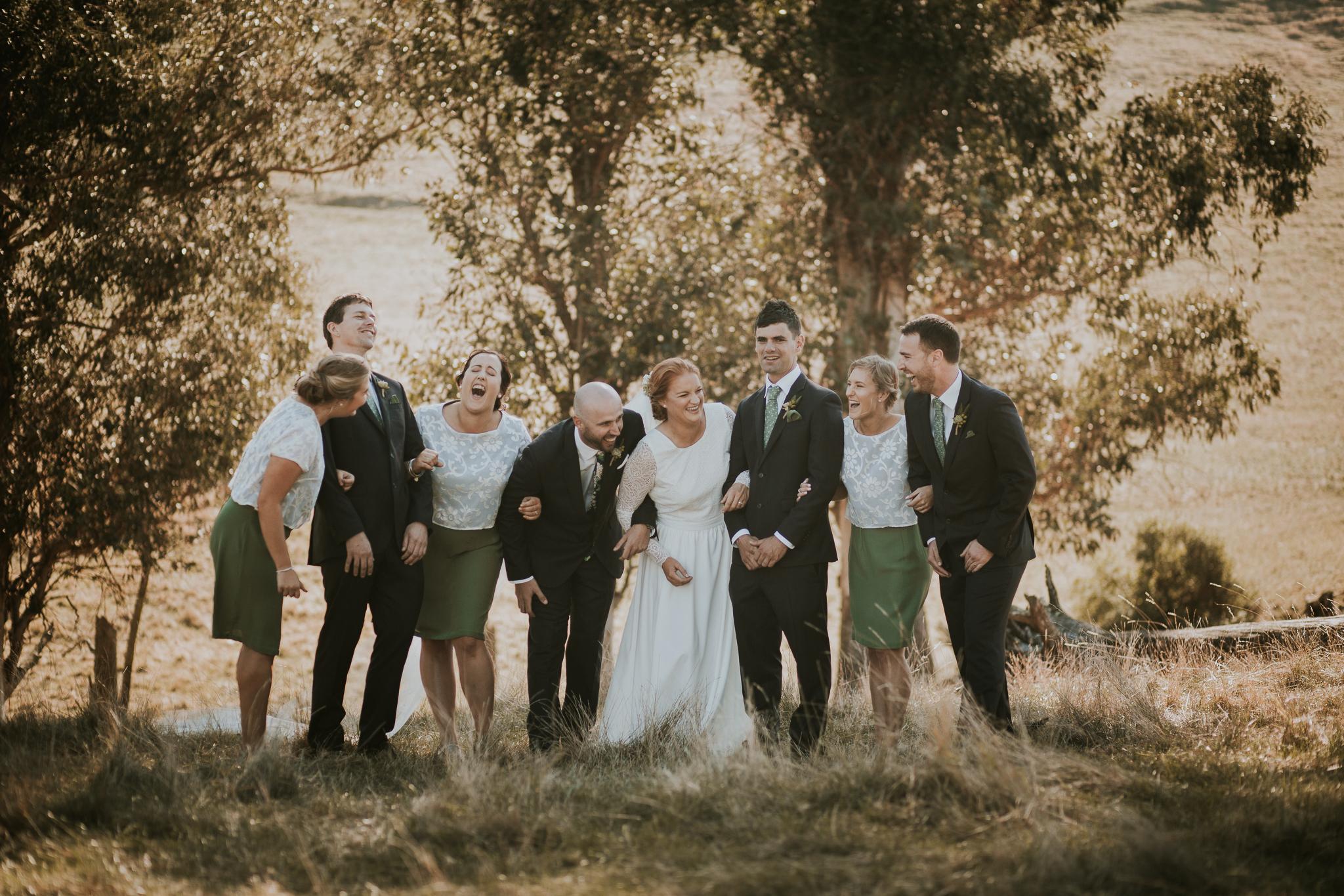 wedding photographer hawkes bay , Lisa Fisher Photography, Selini Winery Wedding -127.jpg