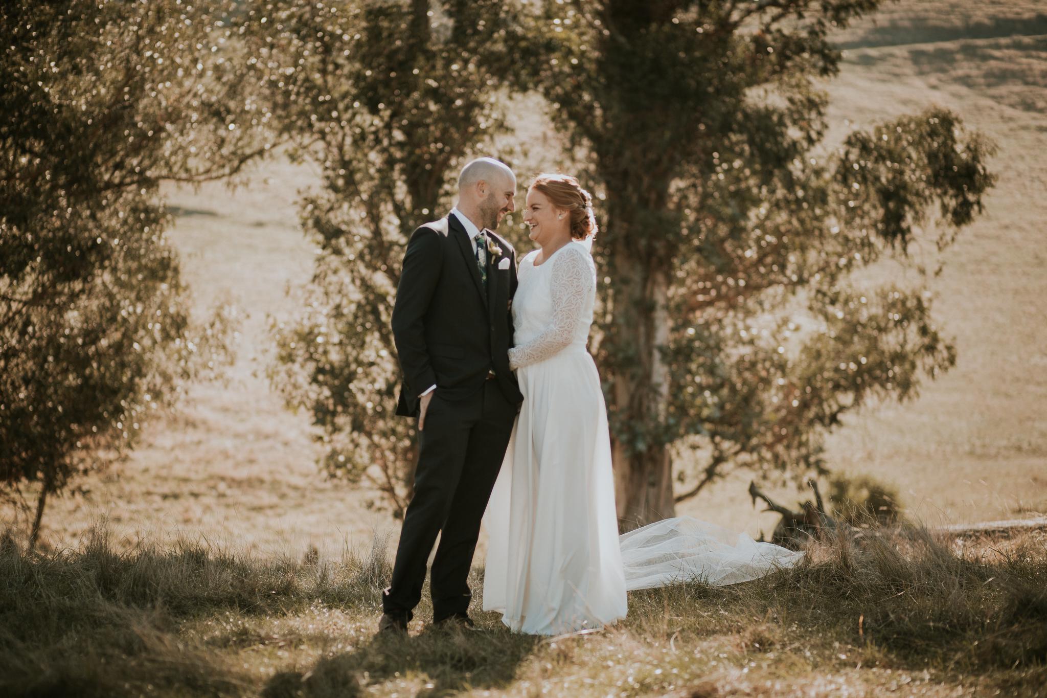 wedding photographer hawkes bay , Lisa Fisher Photography, Selini Winery Wedding -134.jpg