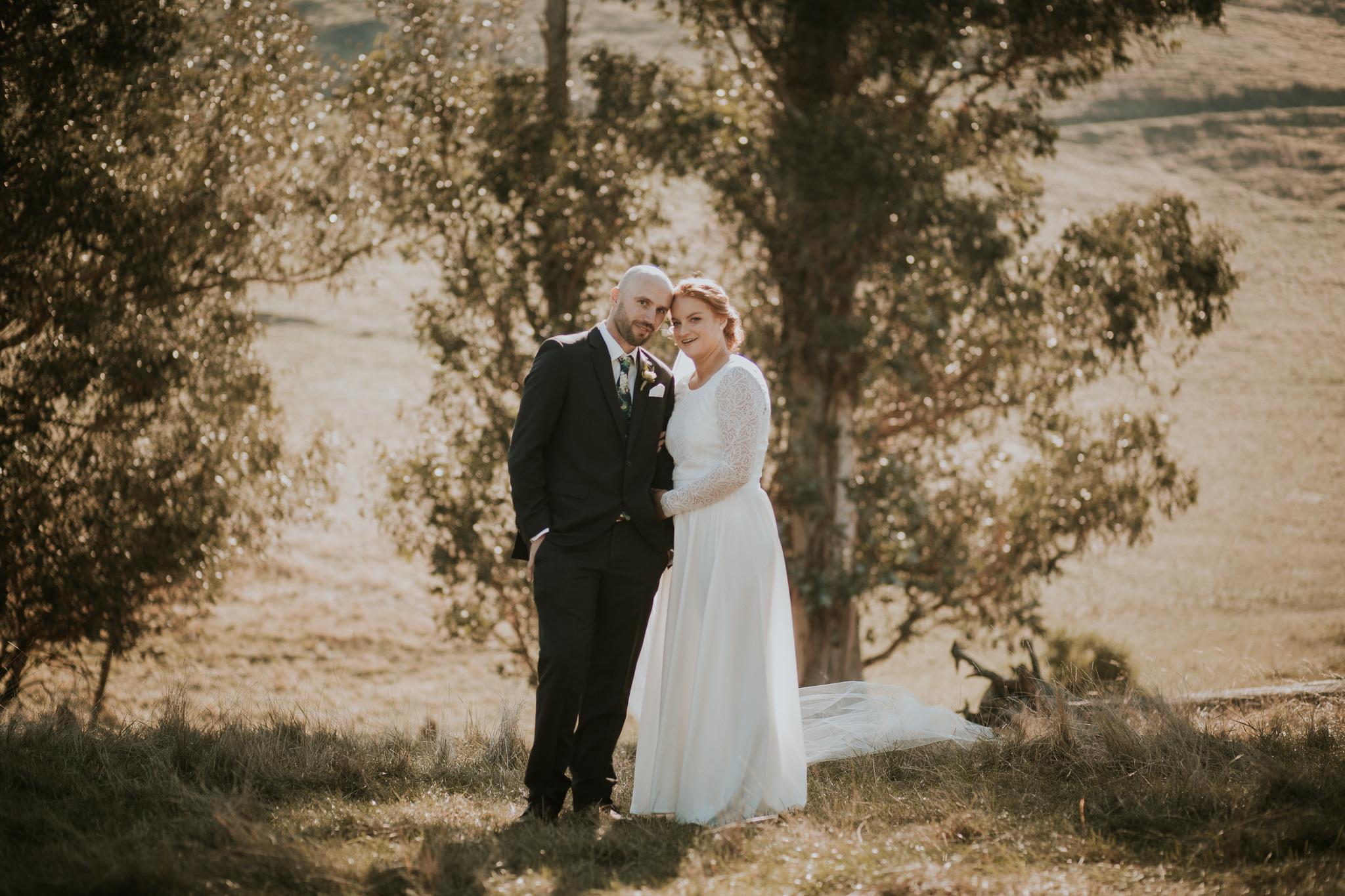wedding photographer hawkes bay , Lisa Fisher Photography, Selini Winery Wedding -138.jpg