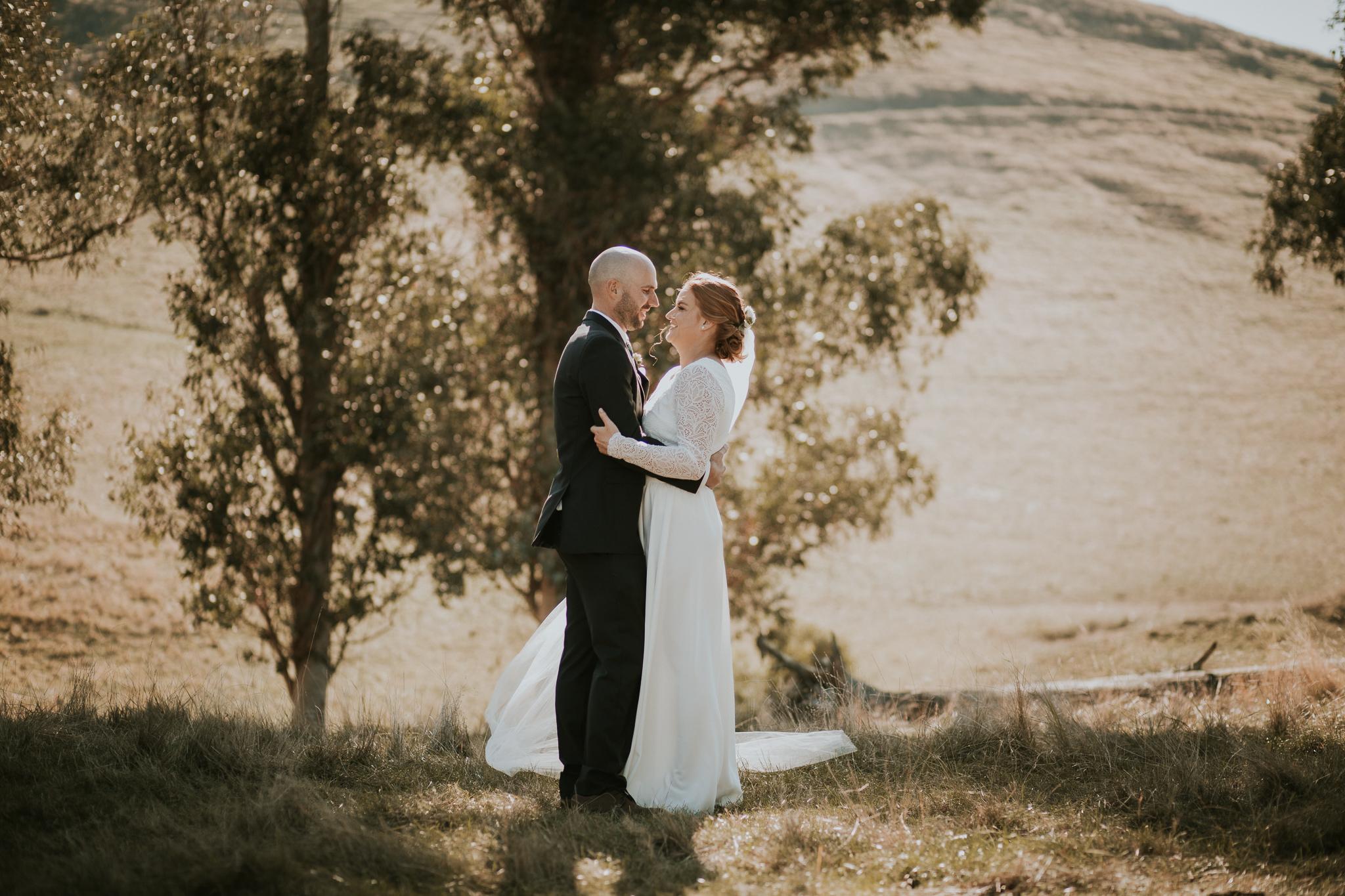 wedding photographer hawkes bay , Lisa Fisher Photography, Selini Winery Wedding -143.jpg