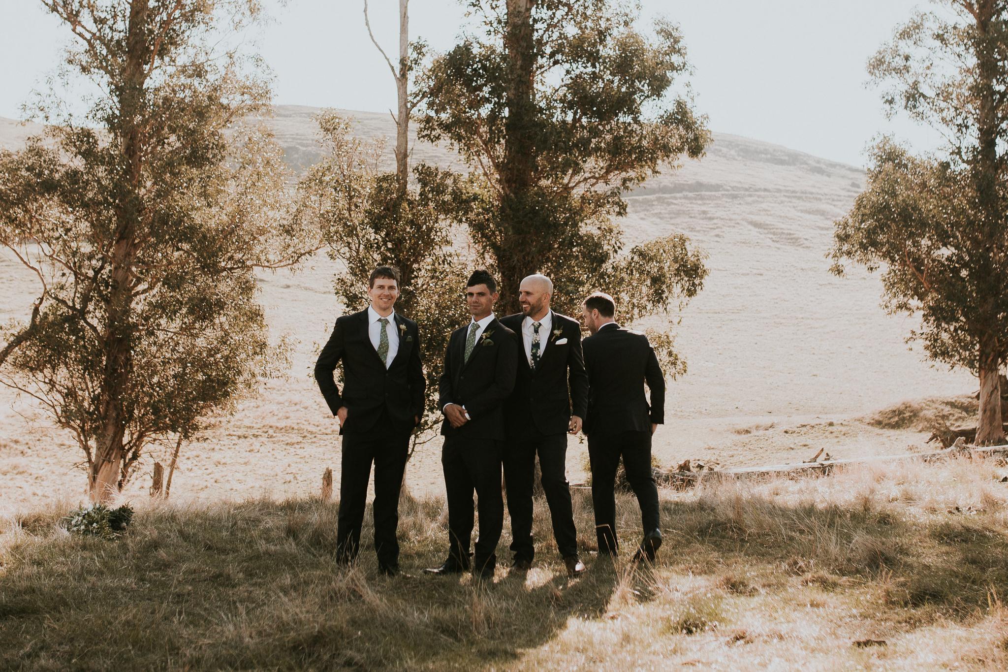 wedding photographer hawkes bay , Lisa Fisher Photography, Selini Winery Wedding -155.jpg