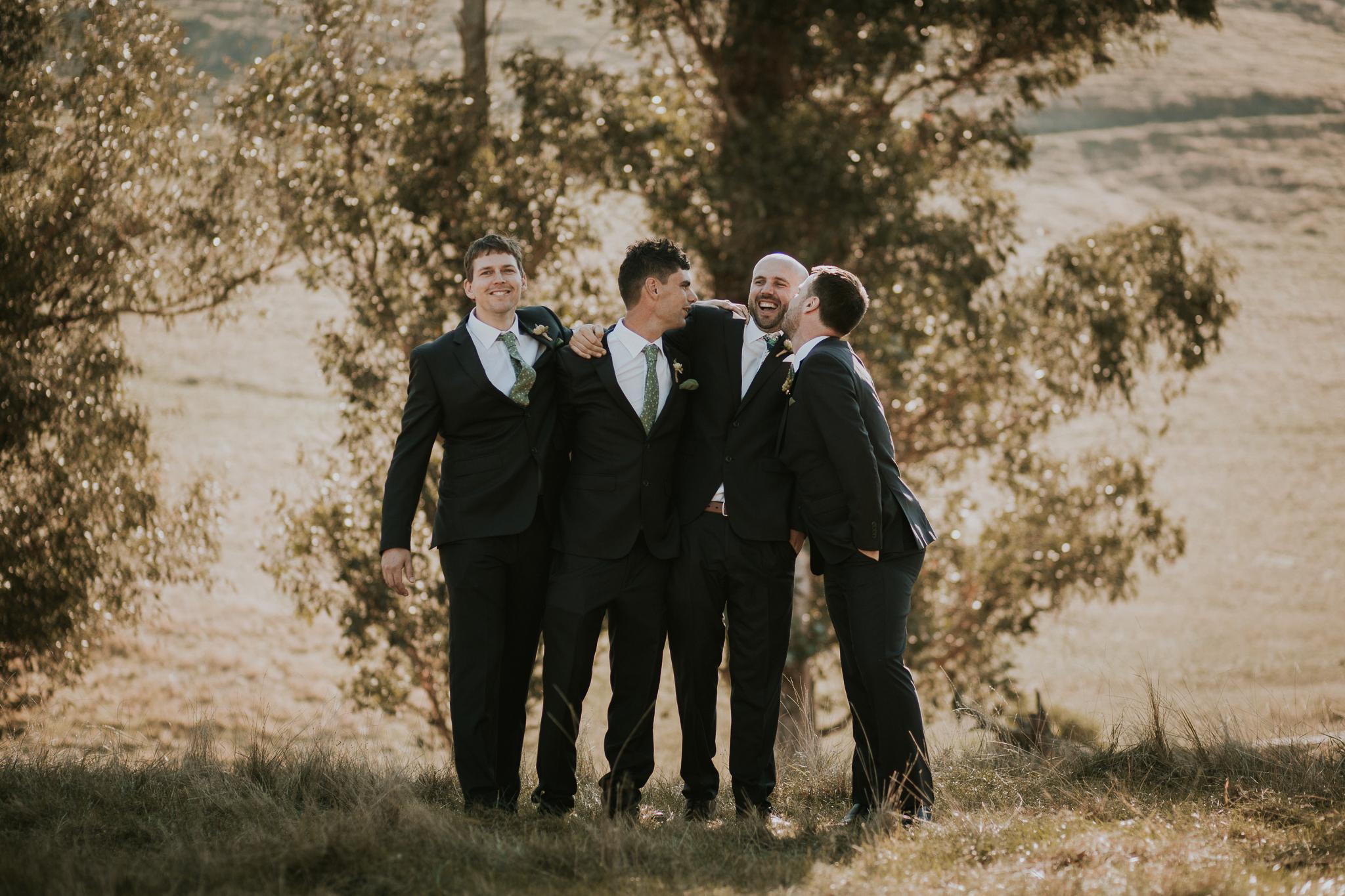 wedding photographer hawkes bay , Lisa Fisher Photography, Selini Winery Wedding -156.jpg