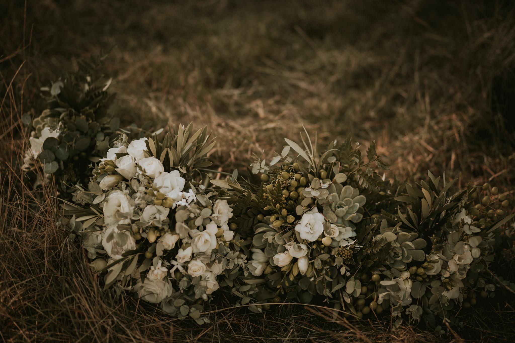 wedding photographer hawkes bay , Lisa Fisher Photography, Selini Winery Wedding -158.jpg
