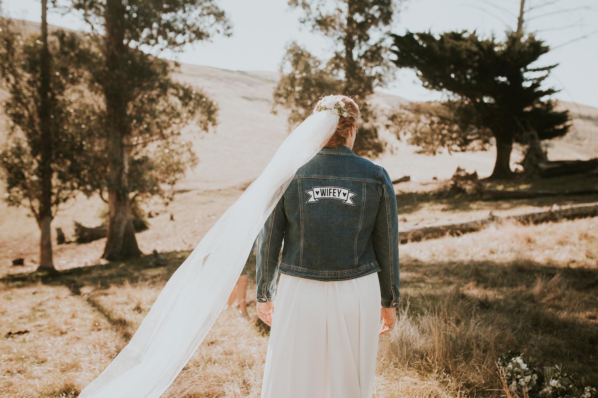 wedding photographer hawkes bay , Lisa Fisher Photography, Selini Winery Wedding -159.jpg