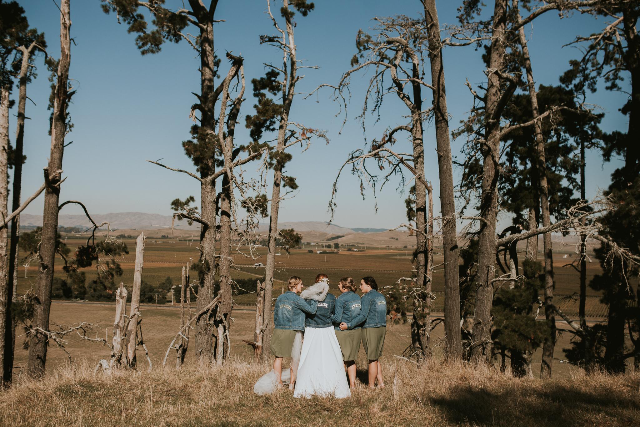 wedding photographer hawkes bay , Lisa Fisher Photography, Selini Winery Wedding -160.jpg