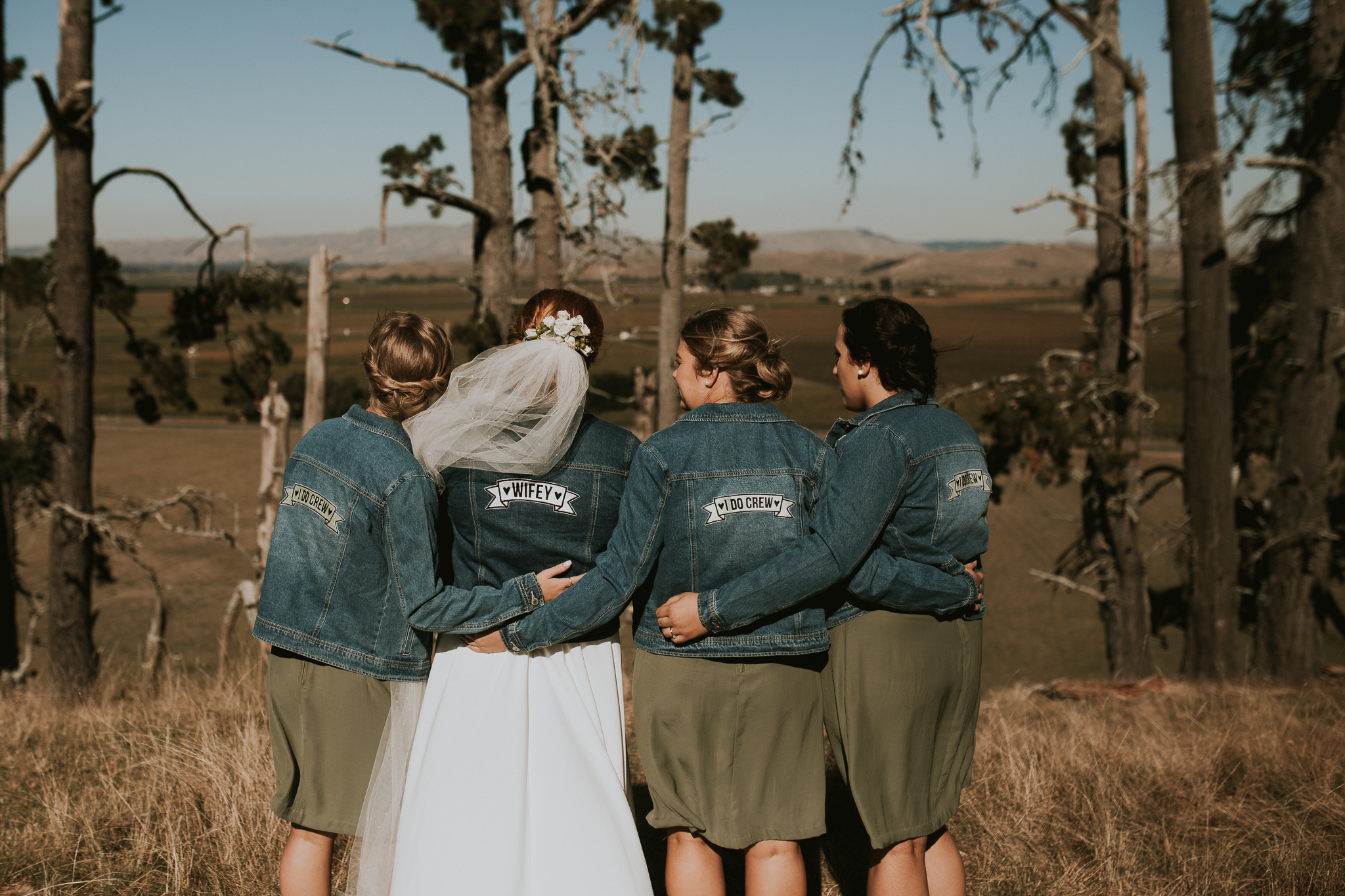 wedding photographer hawkes bay , Lisa Fisher Photography, Selini Winery Wedding -162.jpg
