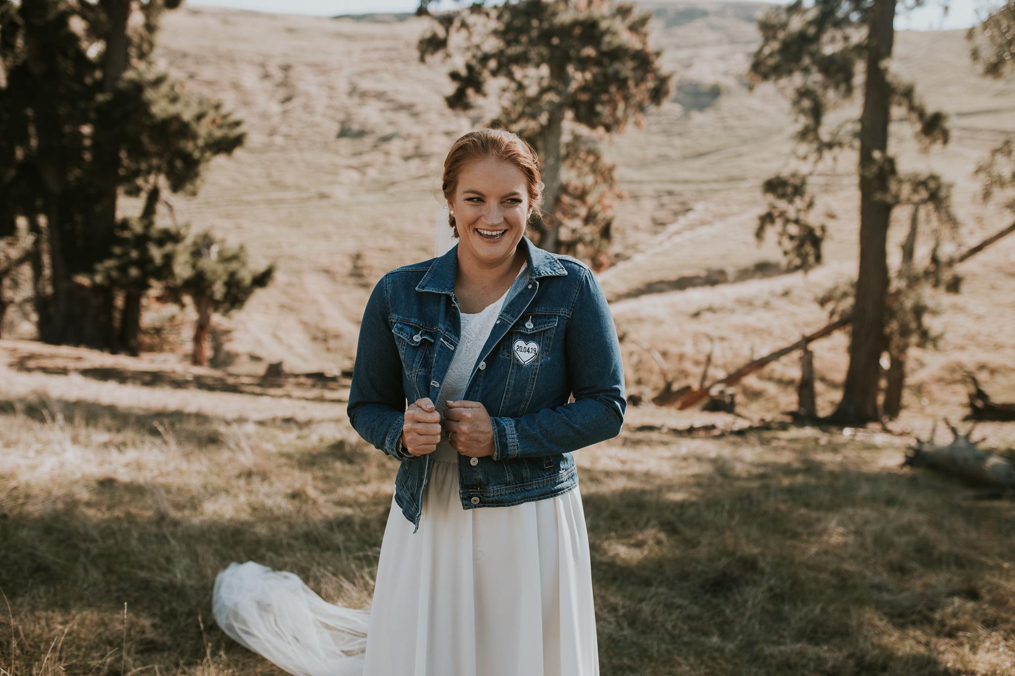 wedding photographer hawkes bay , Lisa Fisher Photography, Selini Winery Wedding -167.jpg