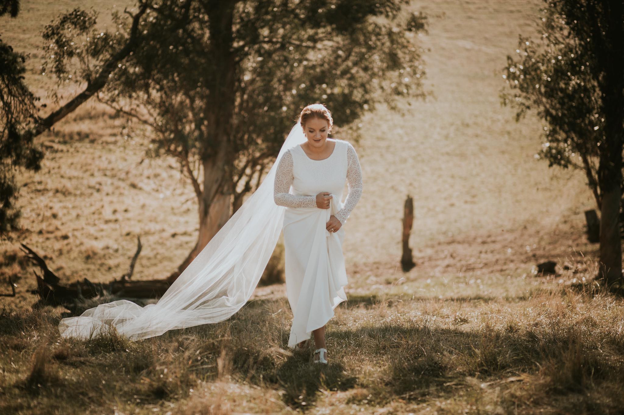 wedding photographer hawkes bay , Lisa Fisher Photography, Selini Winery Wedding -171.jpg