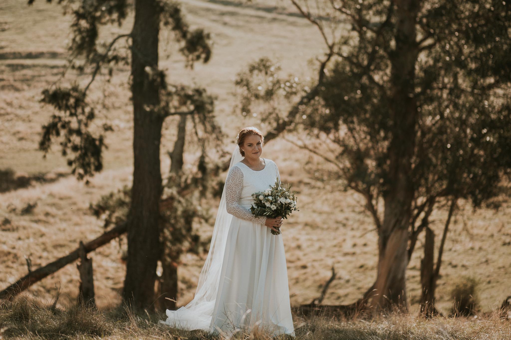 wedding photographer hawkes bay , Lisa Fisher Photography, Selini Winery Wedding -173.jpg