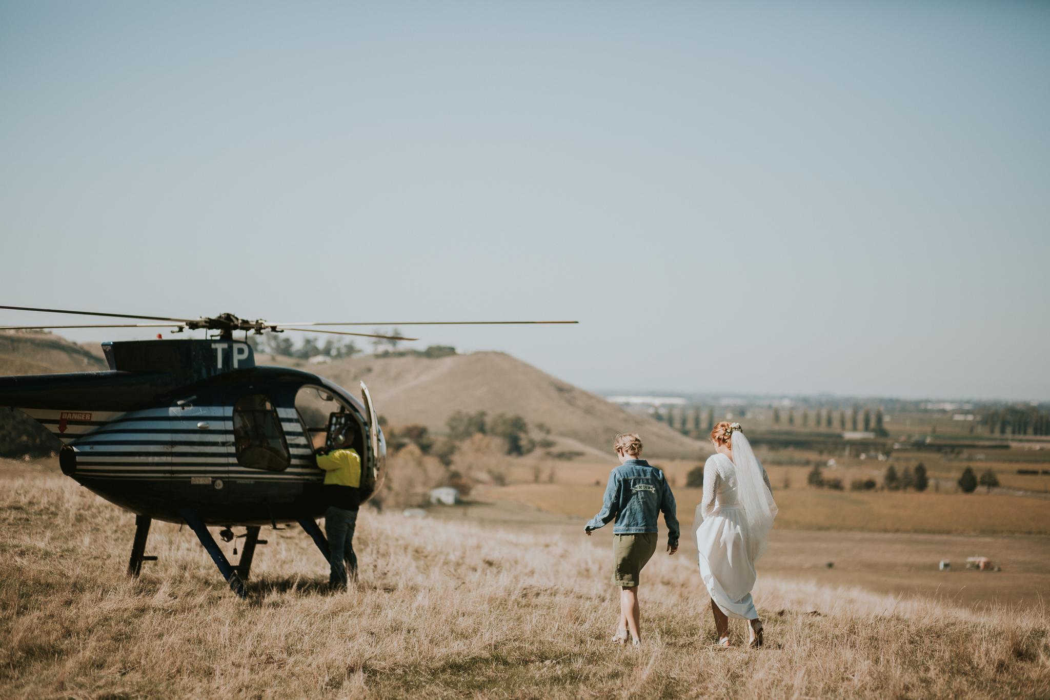 wedding photographer hawkes bay , Lisa Fisher Photography, Selini Winery Wedding -182.jpg