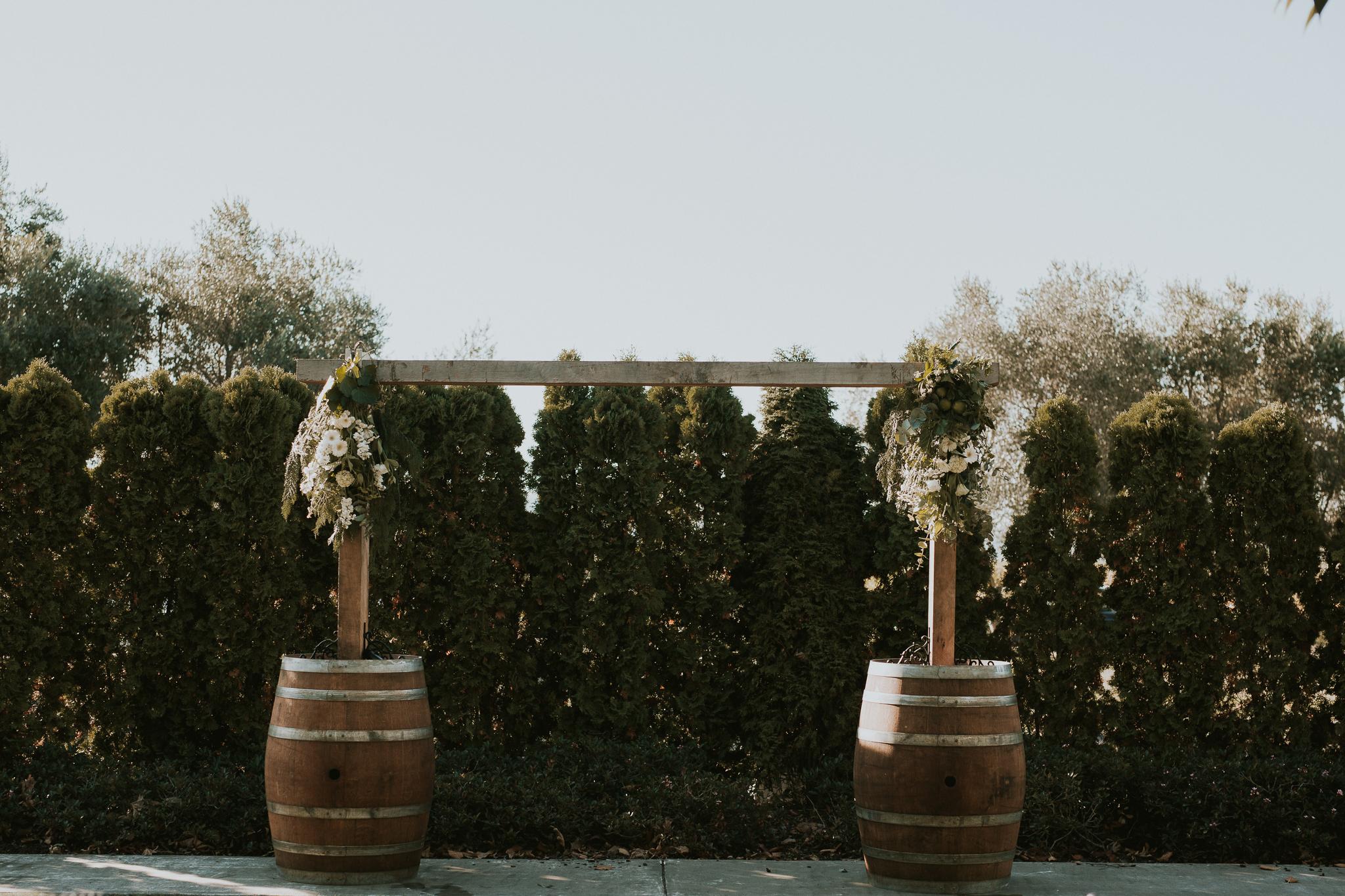 wedding photographer hawkes bay , Lisa Fisher Photography, Selini Winery Wedding -191.jpg